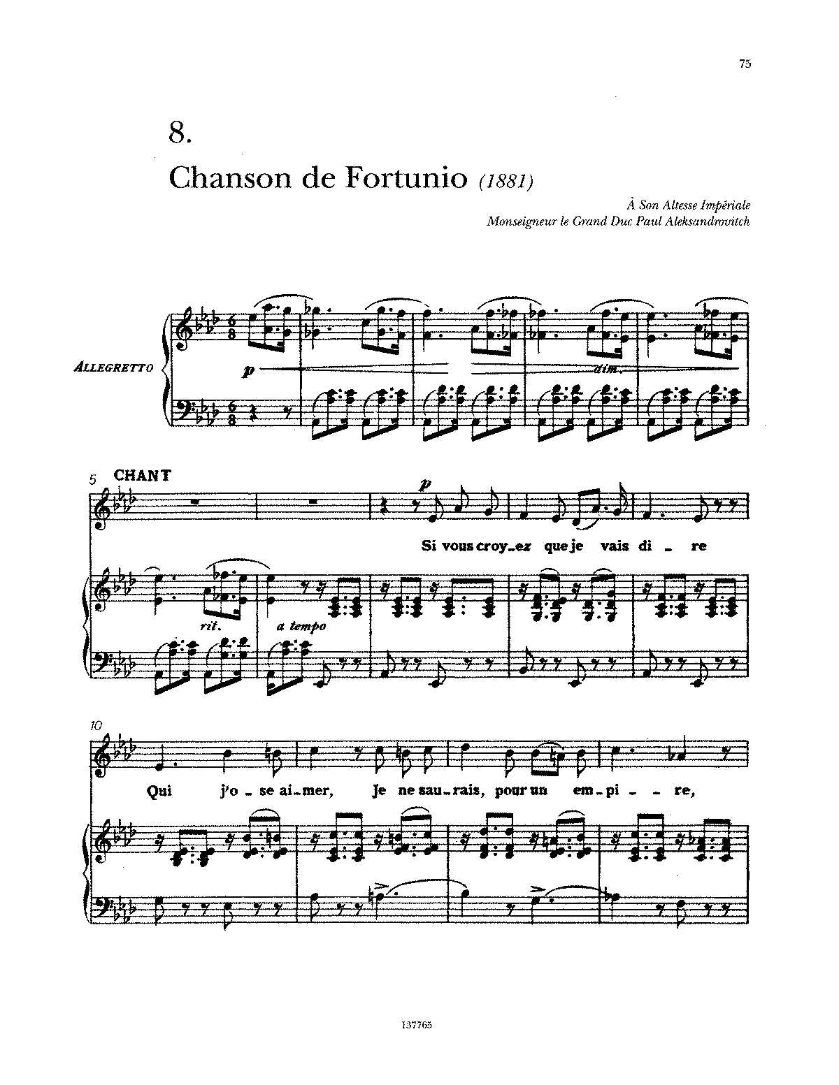 PMLP407353-chansonDeFortunio.pdf