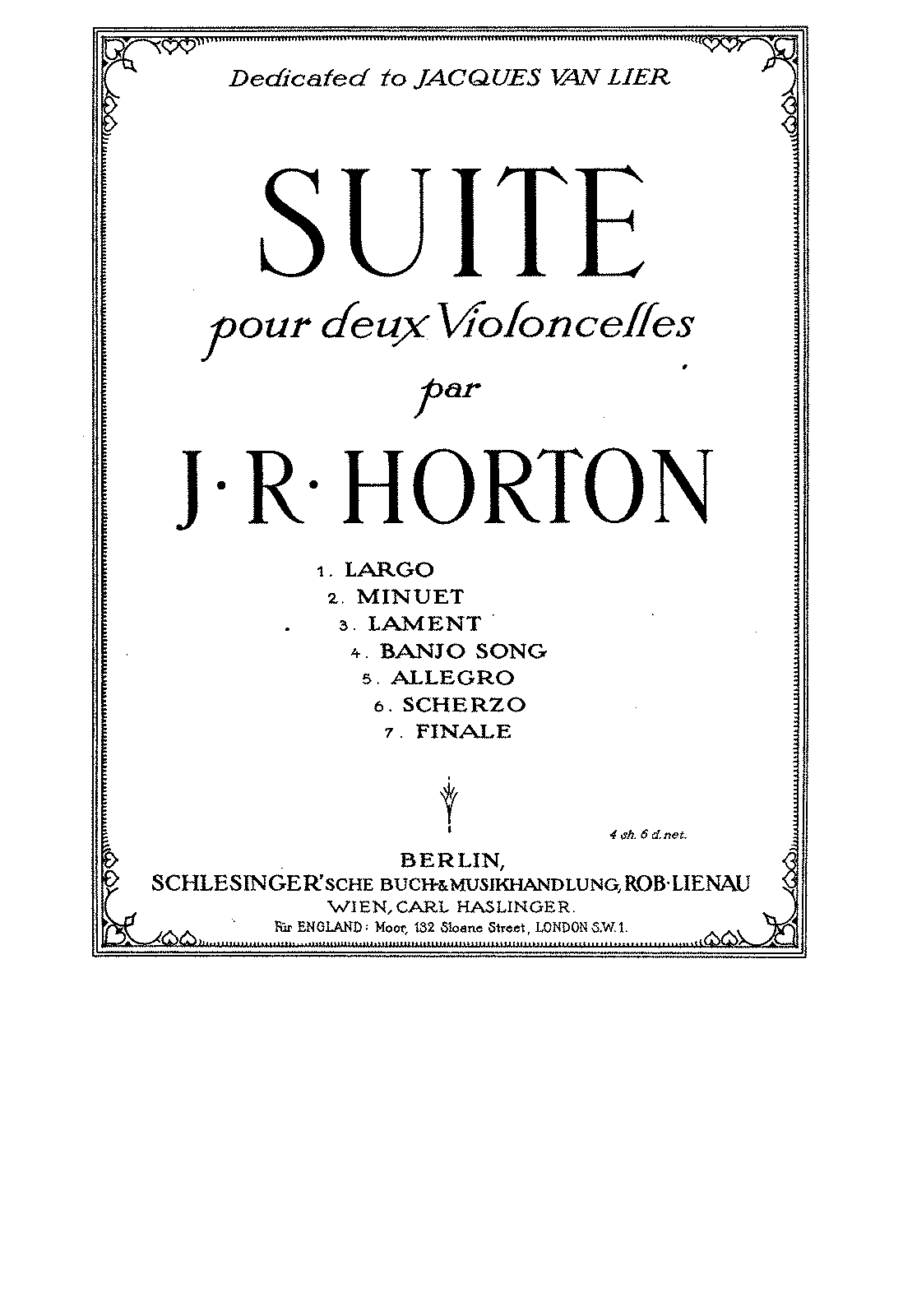PMLP142616-Horton - Suite for 2 Cellos score.pdf