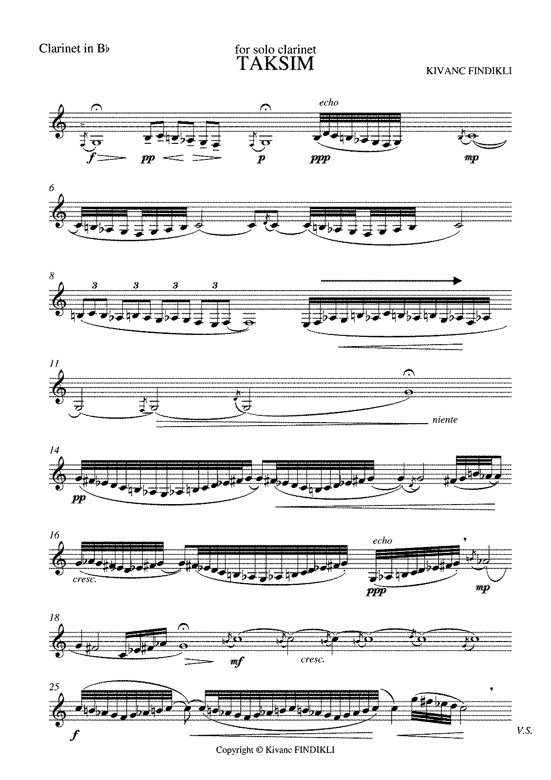 PMLP269423-TAKSIM Clarinet in Bb.pdf