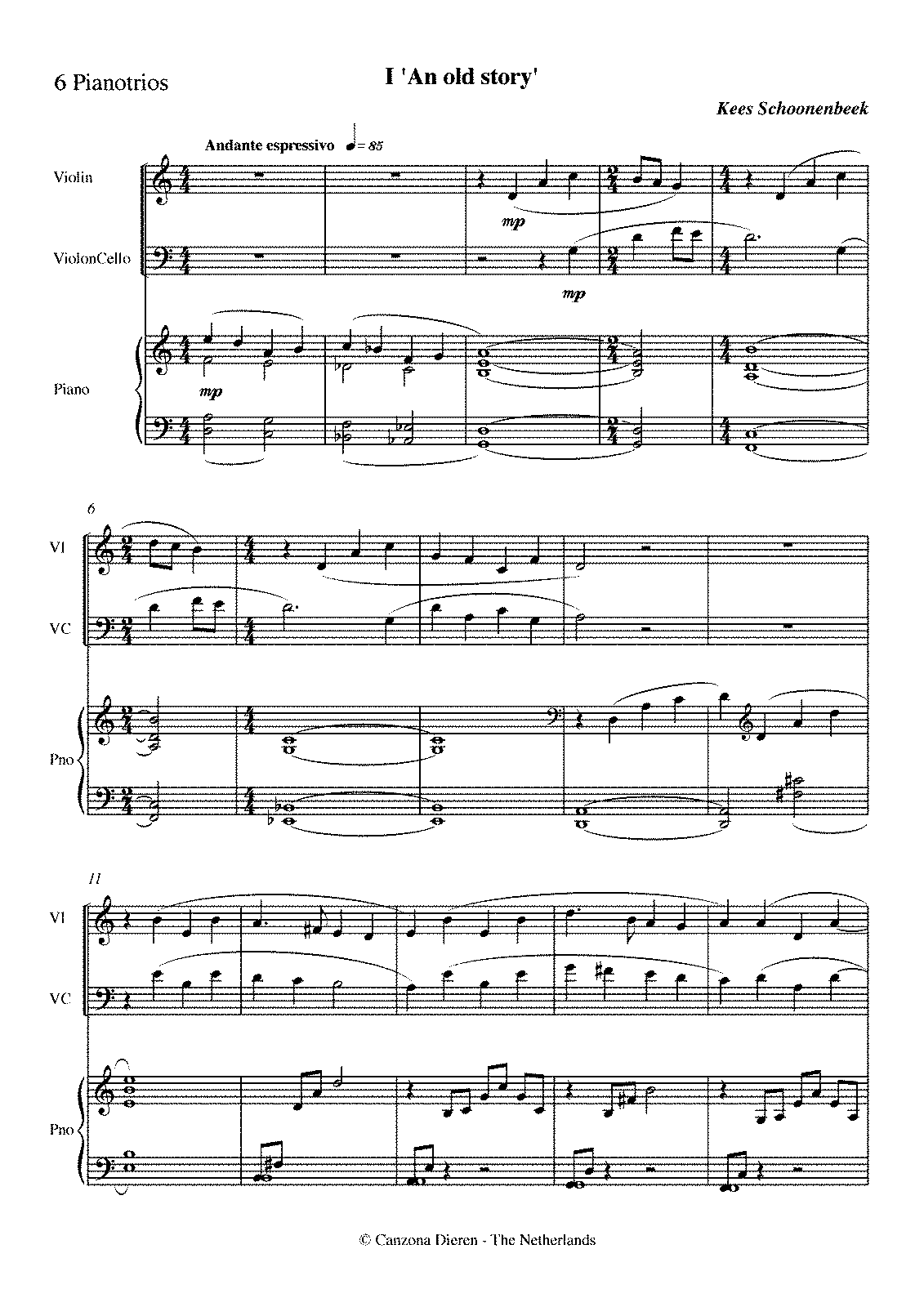 PMLP554884-6 Pianotrios.pdf