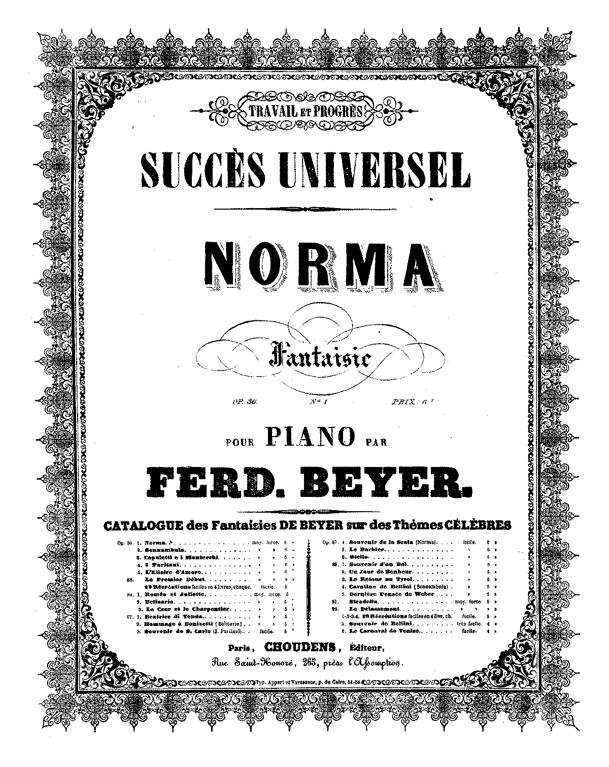 PMLP226993-FBeyer Norma Fantaisie, Op.36 No.1.pdf