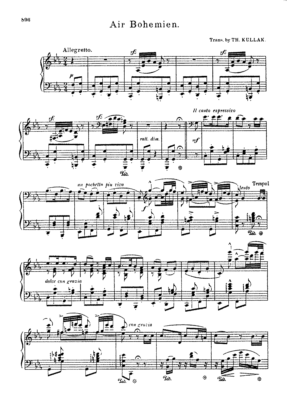 PMLP590048-Kullak - 56 Bouquet de 12 Mélodies Russes - Paraphrases Nouvelles Op.56 No.1 Air Bohemien in C minor.pdf