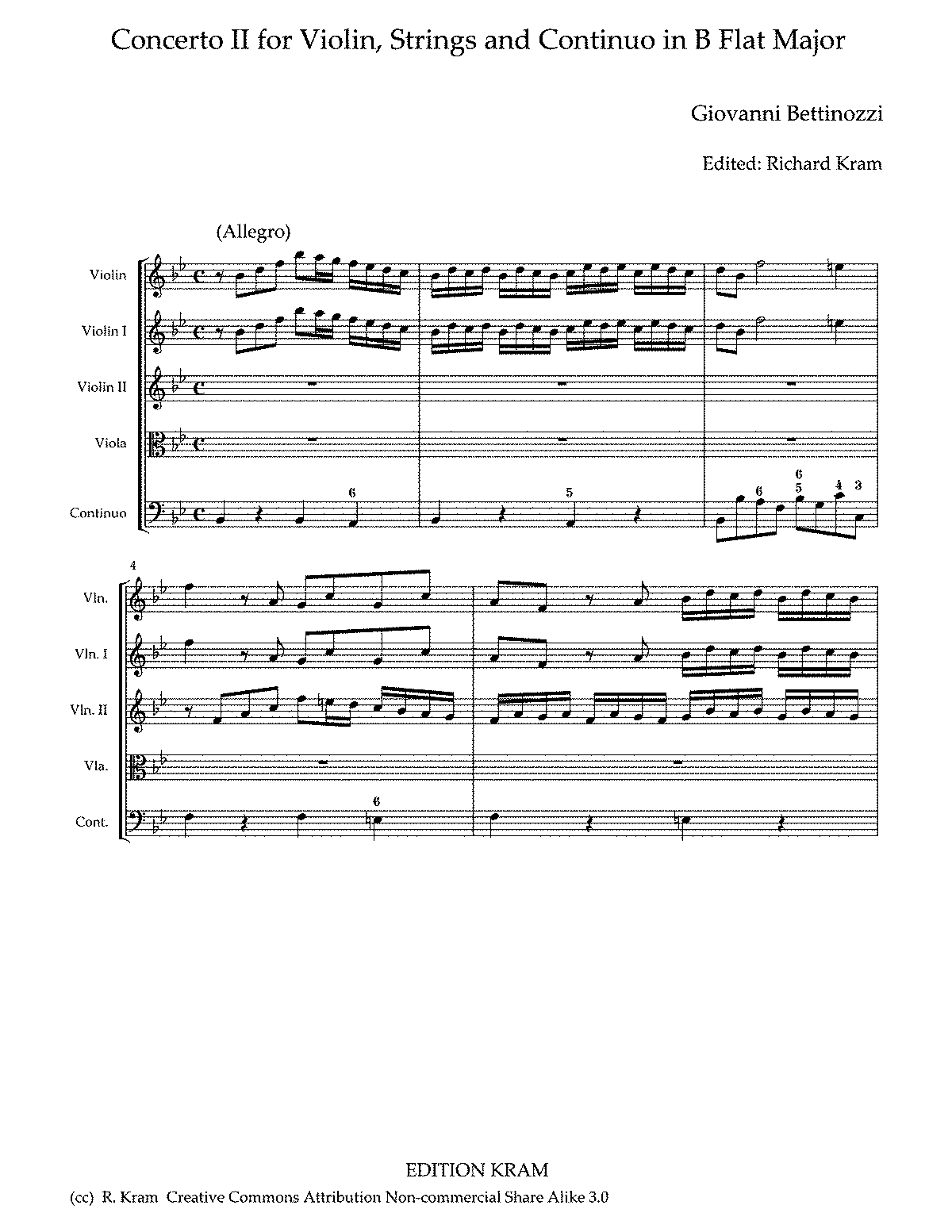 PMLP155743-Bettinozzi Violin Concerto II in Bb Orig.pdf