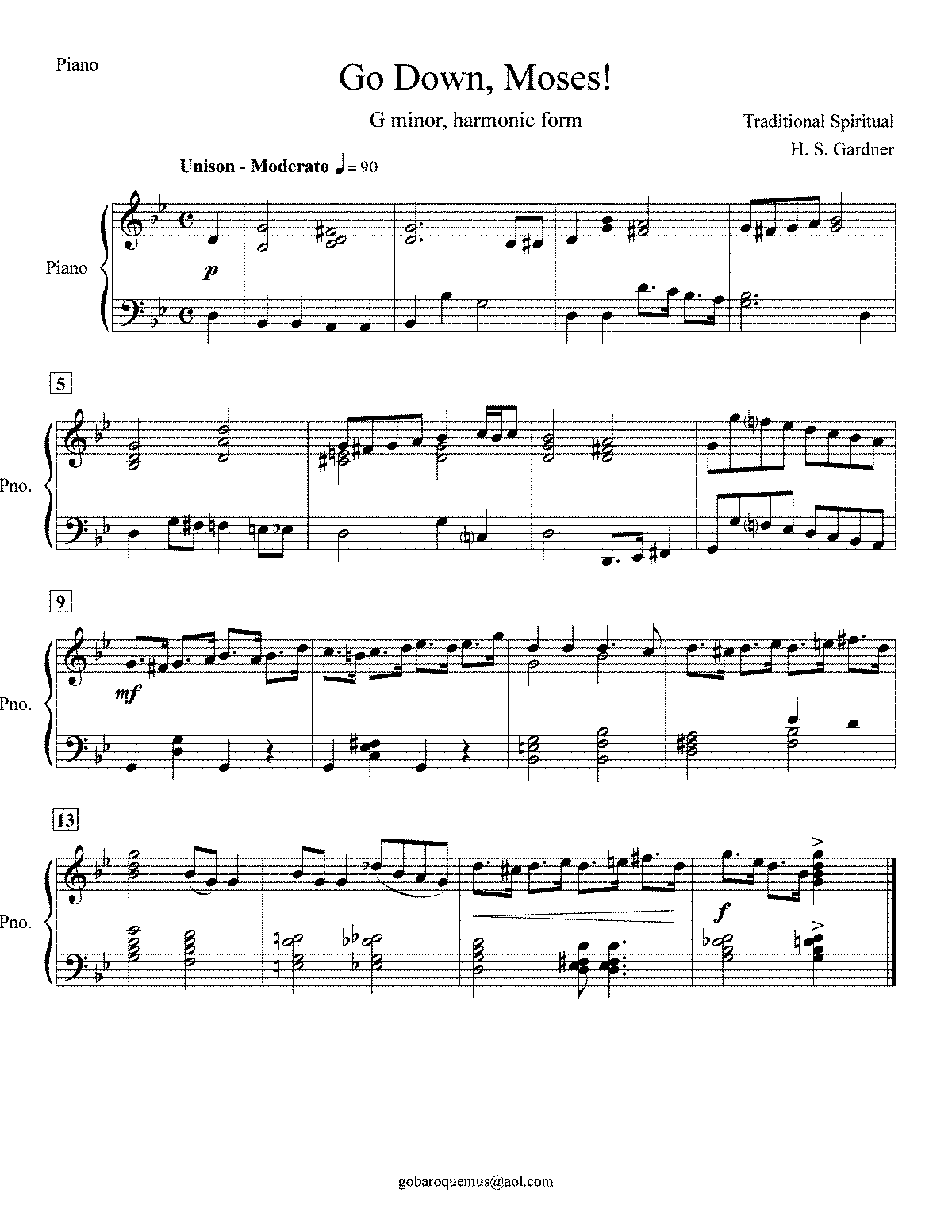 PMLP677890-Go Down, Moses! - Piano.pdf