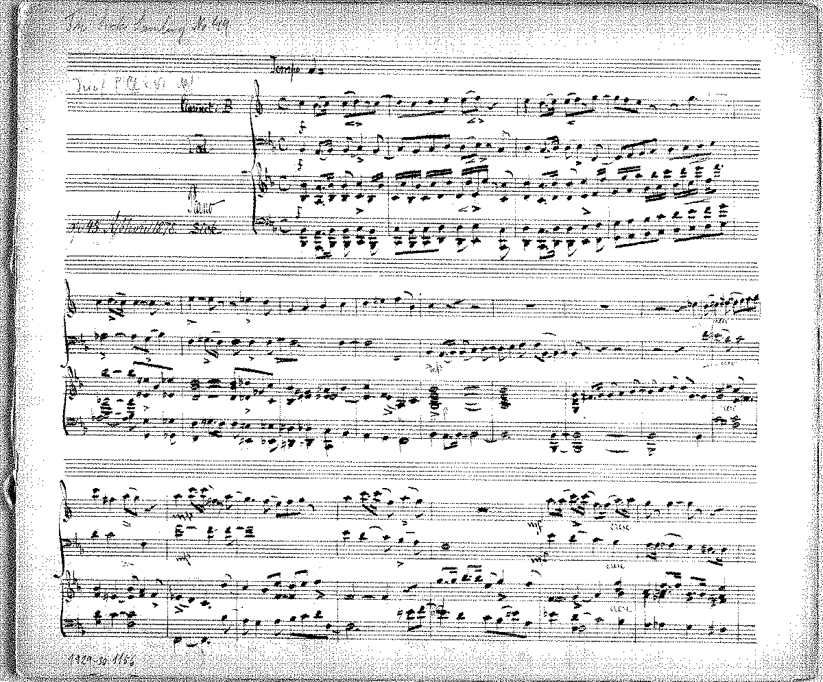 PMLP54513-Sick - Trio No1 in B major for Piano Clarinet Cello Op45 (No49) -manus.pdf