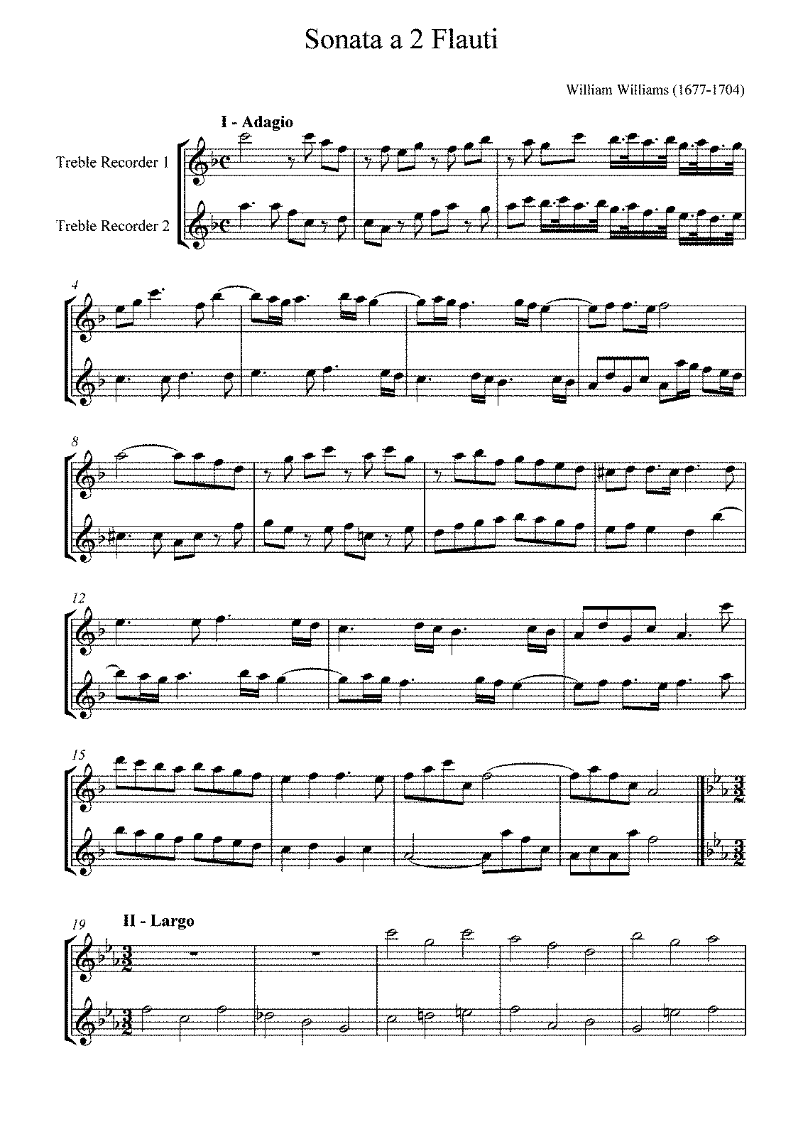 WIMA.9c42-Williams-Sonata-for-Flutes-Score.pdf