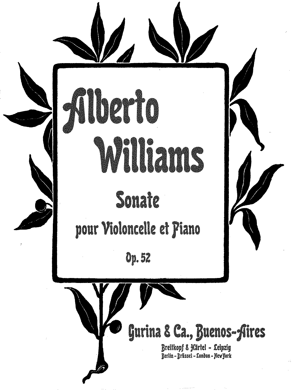 PMLP51897-Williams - Cello Sonata Op.52 piano part.pdf