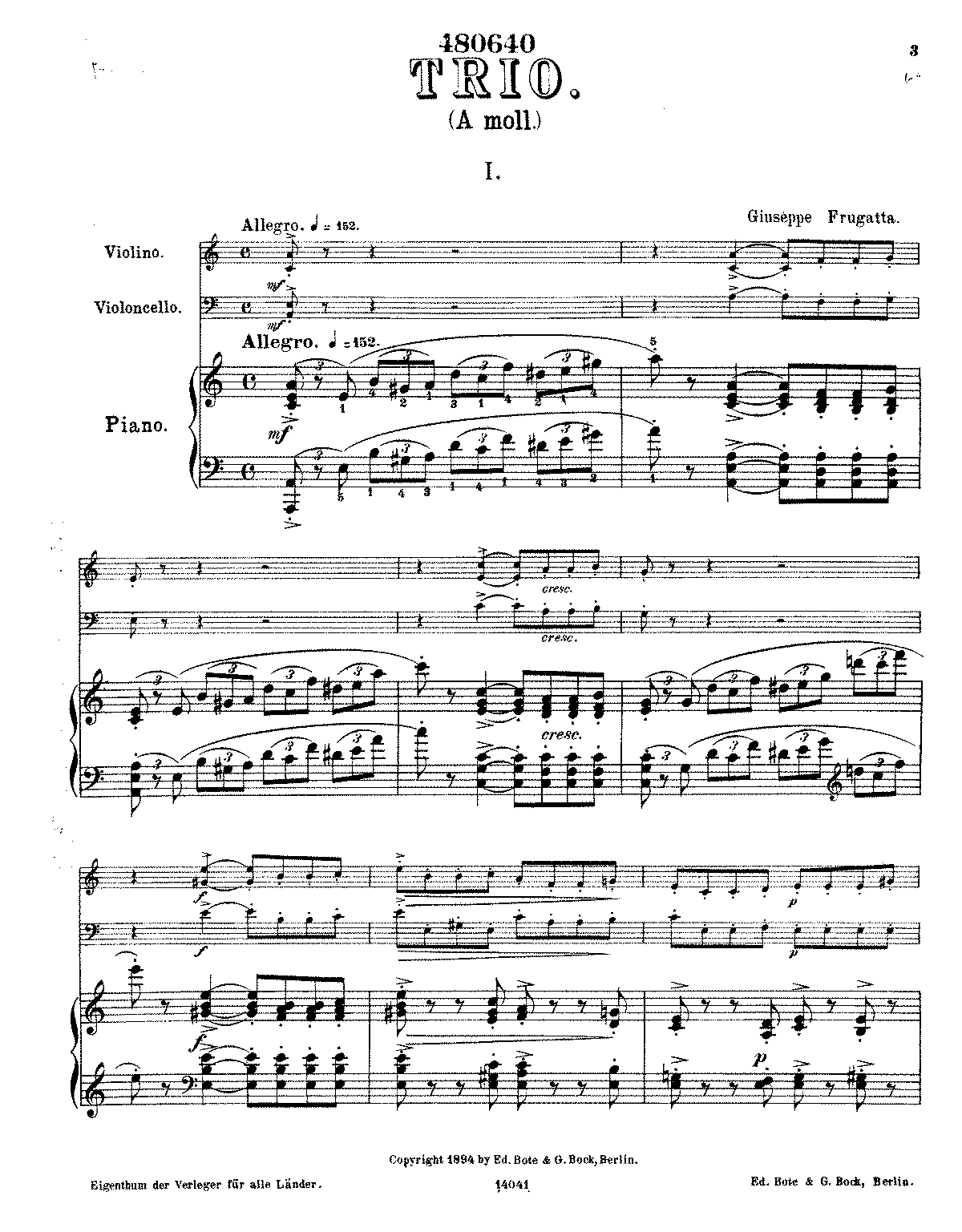 PMLP99190-Frugatta - Piano Trio in A minor piano.pdf