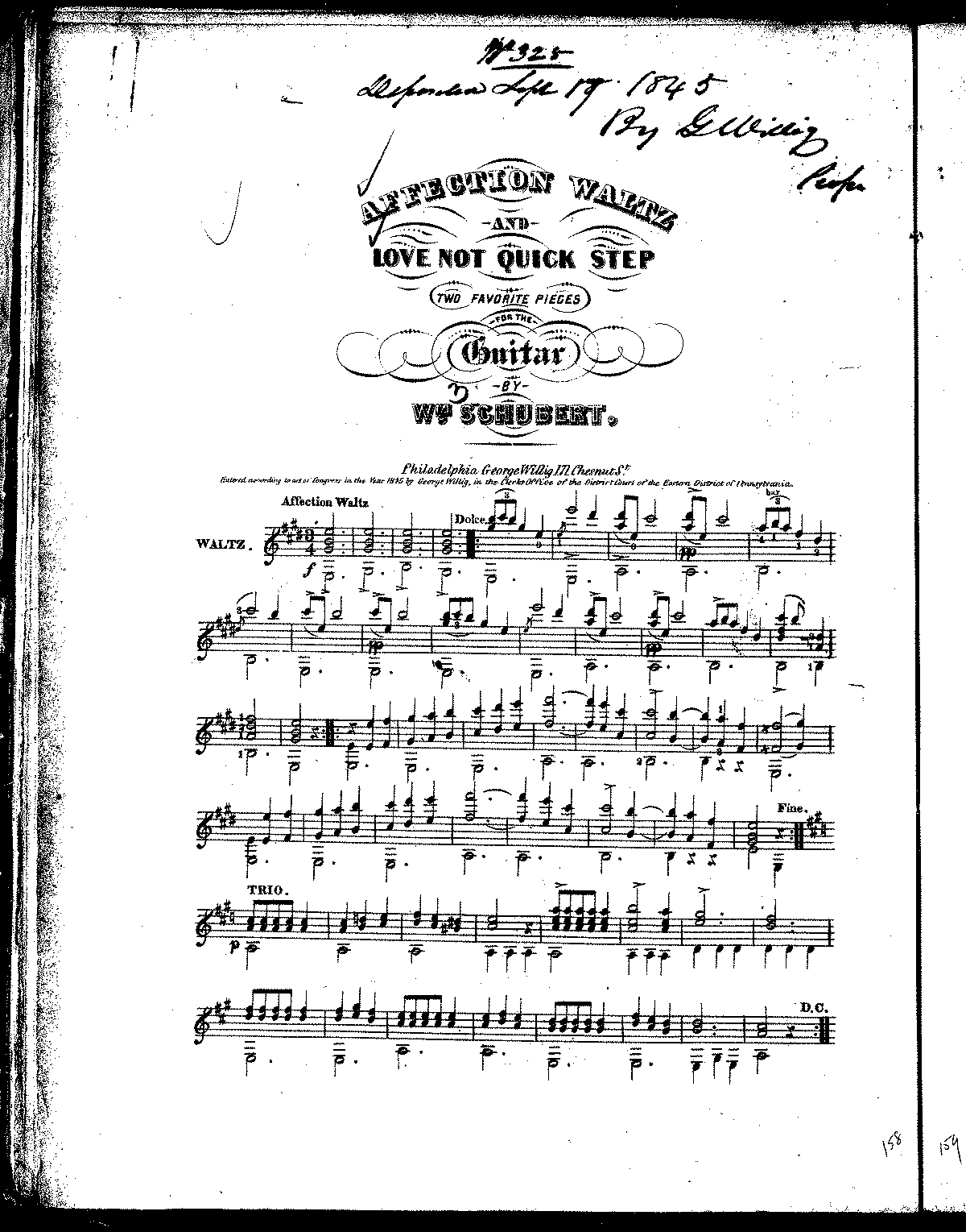 PMLP669985-Schubert W-Affection Waltz and Love Not Quick Step-orig.pdf