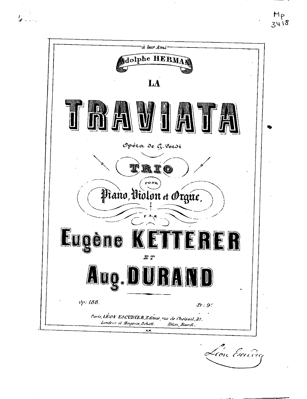 PMLP533145-EKetterer Trio on Themes from La traviata, Op.188.pdf