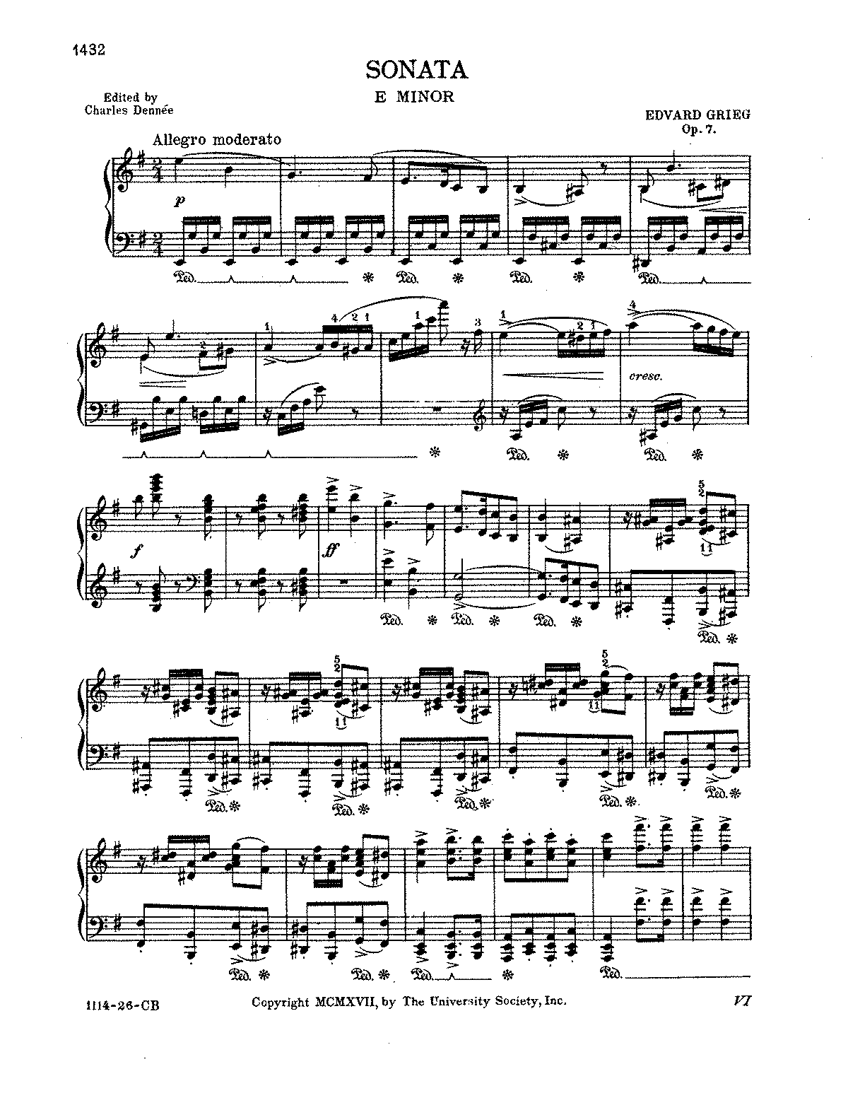 Piano Sonata in e, Op 7.pdf