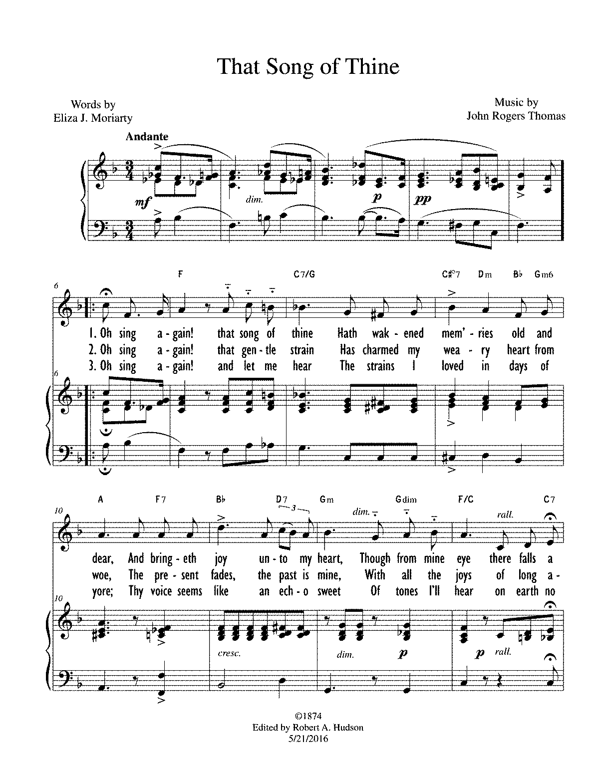 PMLP687882-That Song of Thine.pdf