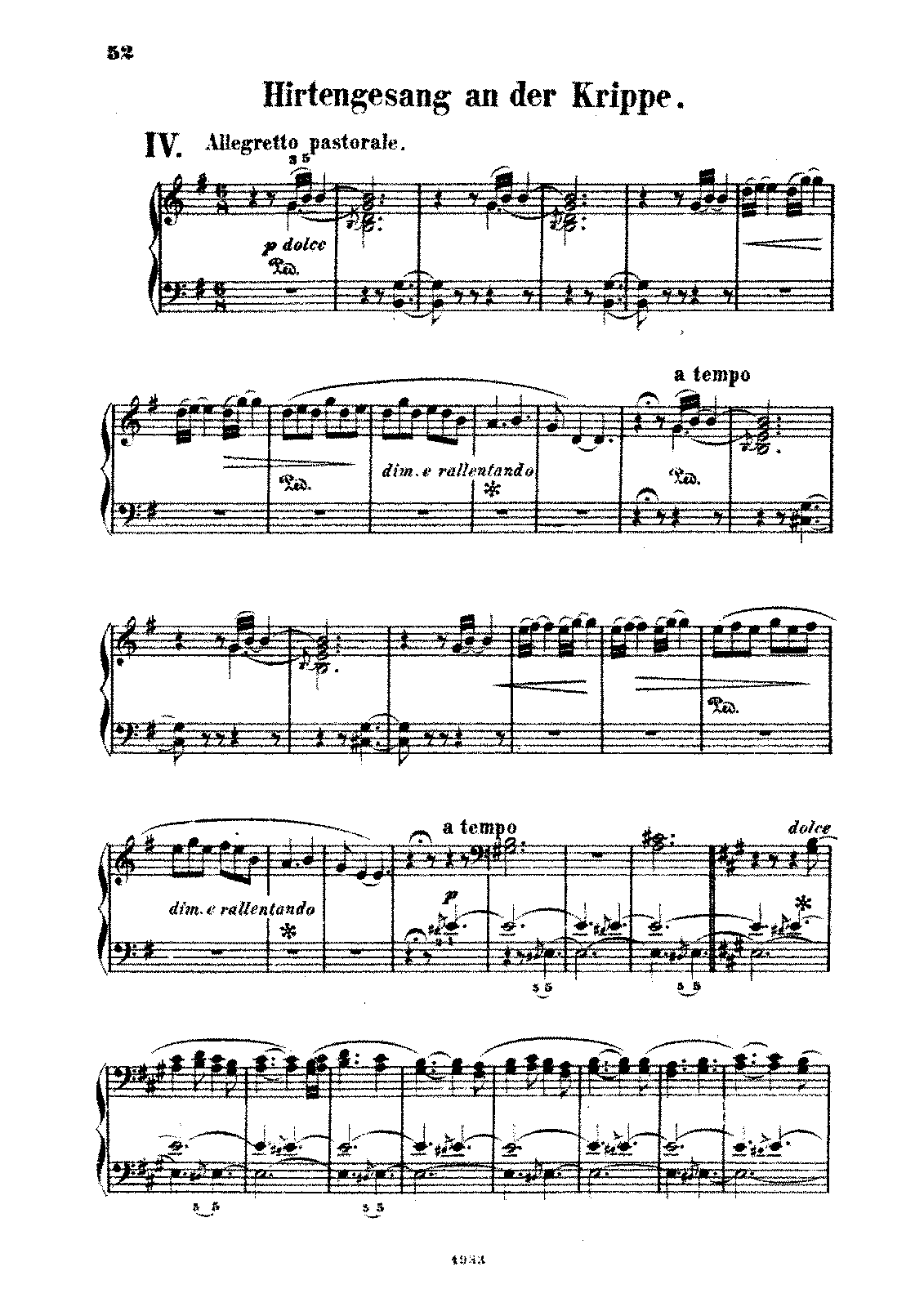 PMLP127162-Liszt--2Pieces-from-Christus-S.pdf