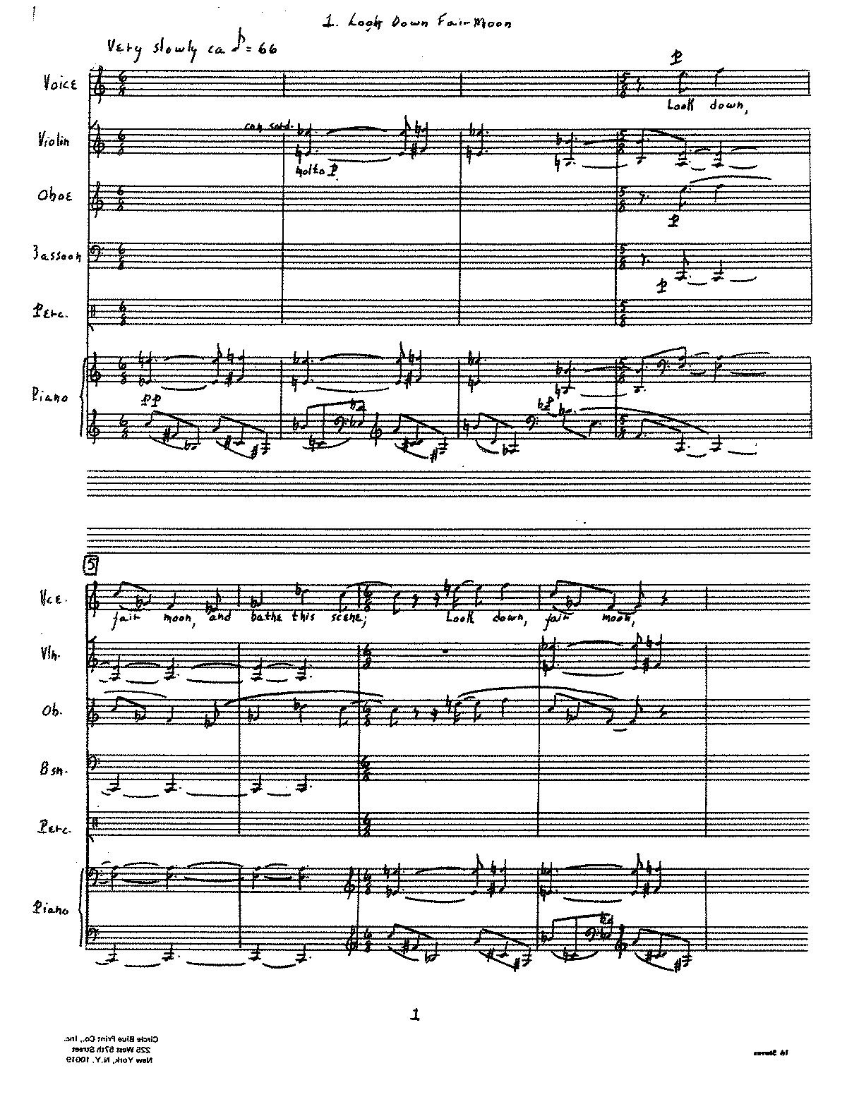 PMLP322734-Songs of Love and War Score.pdf