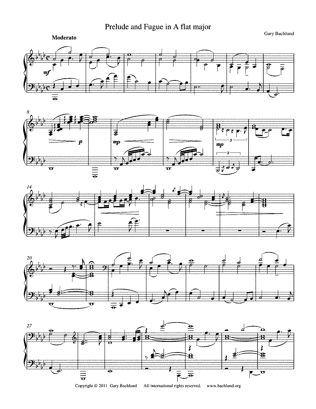 PMLP517398-Prelude and Fugue in A flat major.pdf