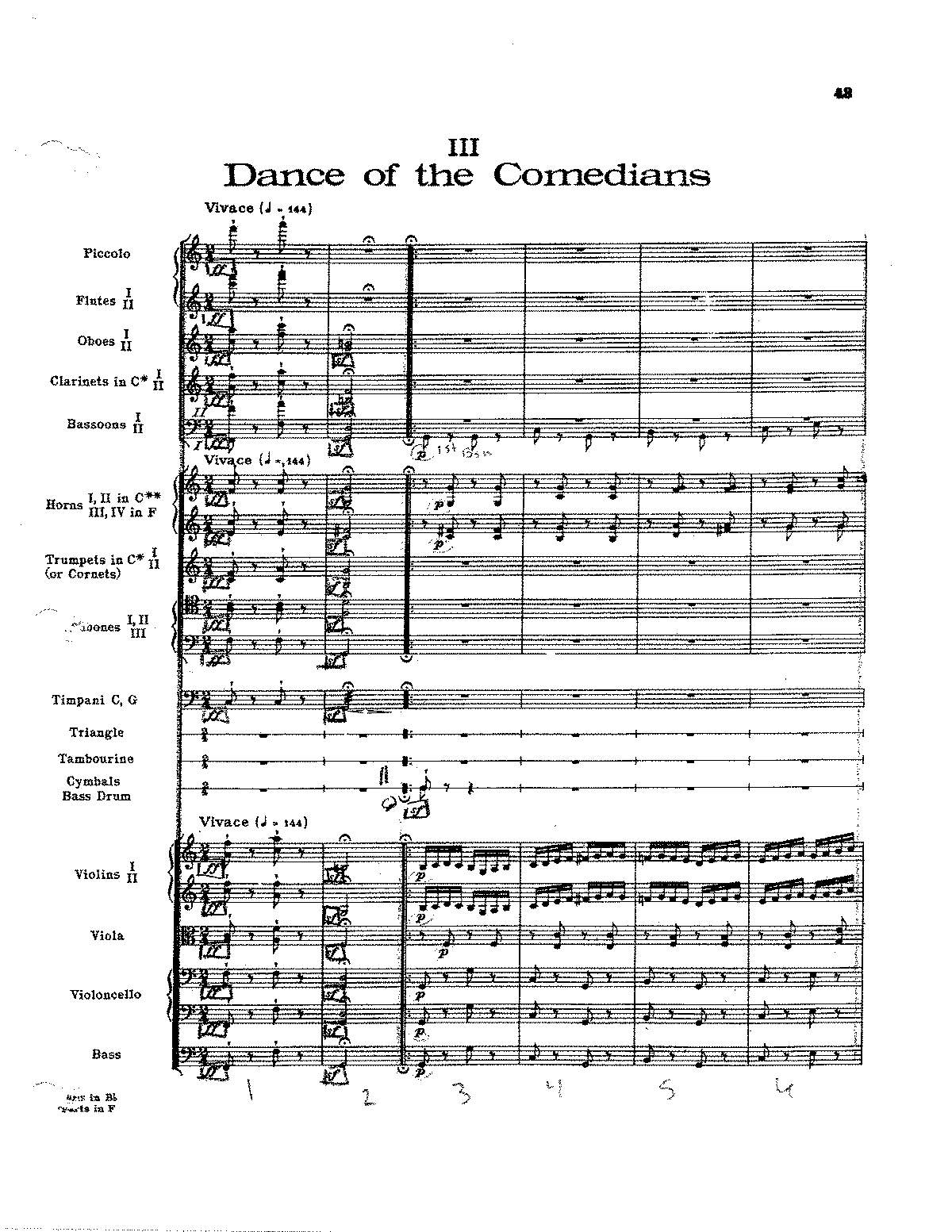 PMLP33865-Bedřich Smetana - Dance of the Comedians.pdf