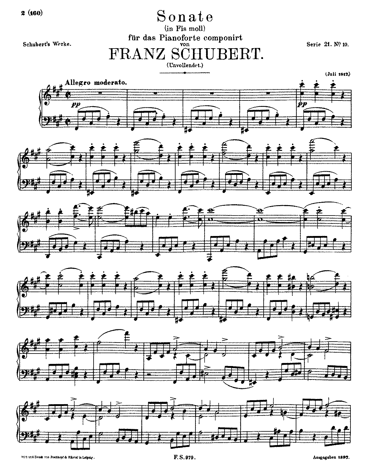 Schubert - D.571 - Piano Sonata in F- minor.pdf