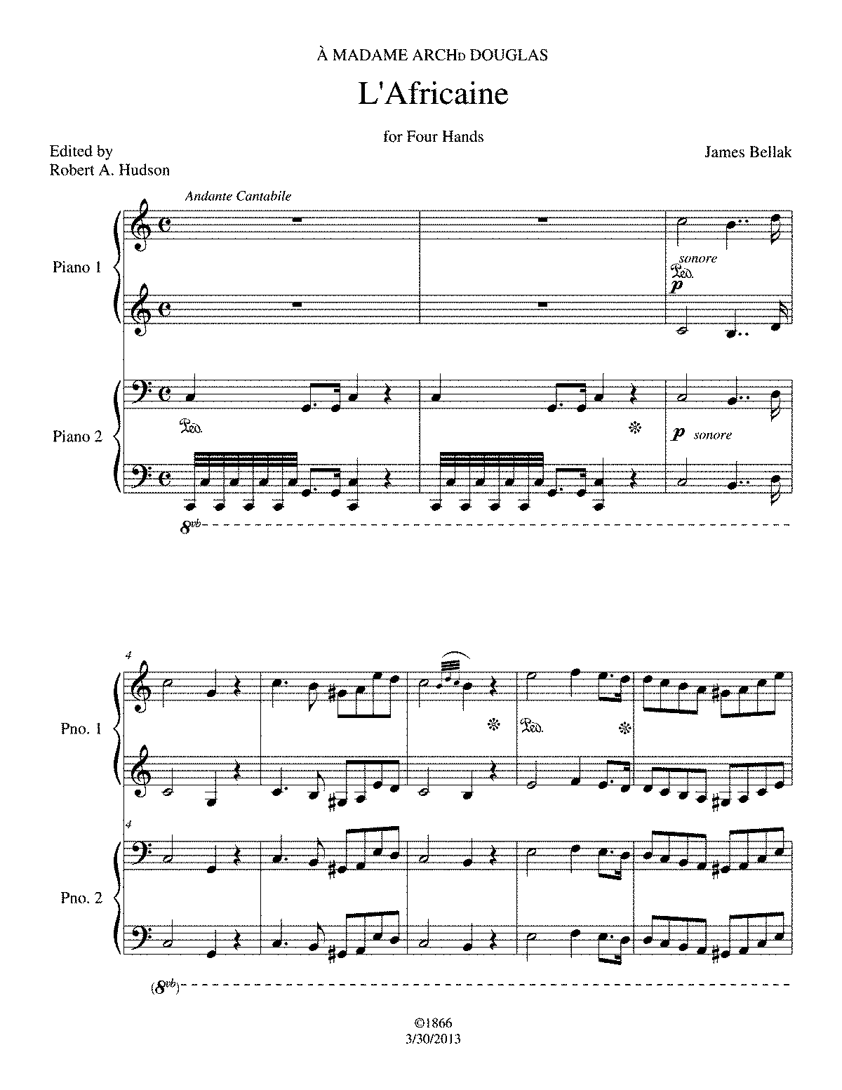 PMLP435169-LAfricaine Complete Score.pdf