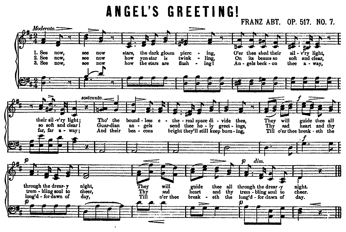 PMLP510310-Abt Angel's Greeting Op.517-7 (in Superb Songs).pdf