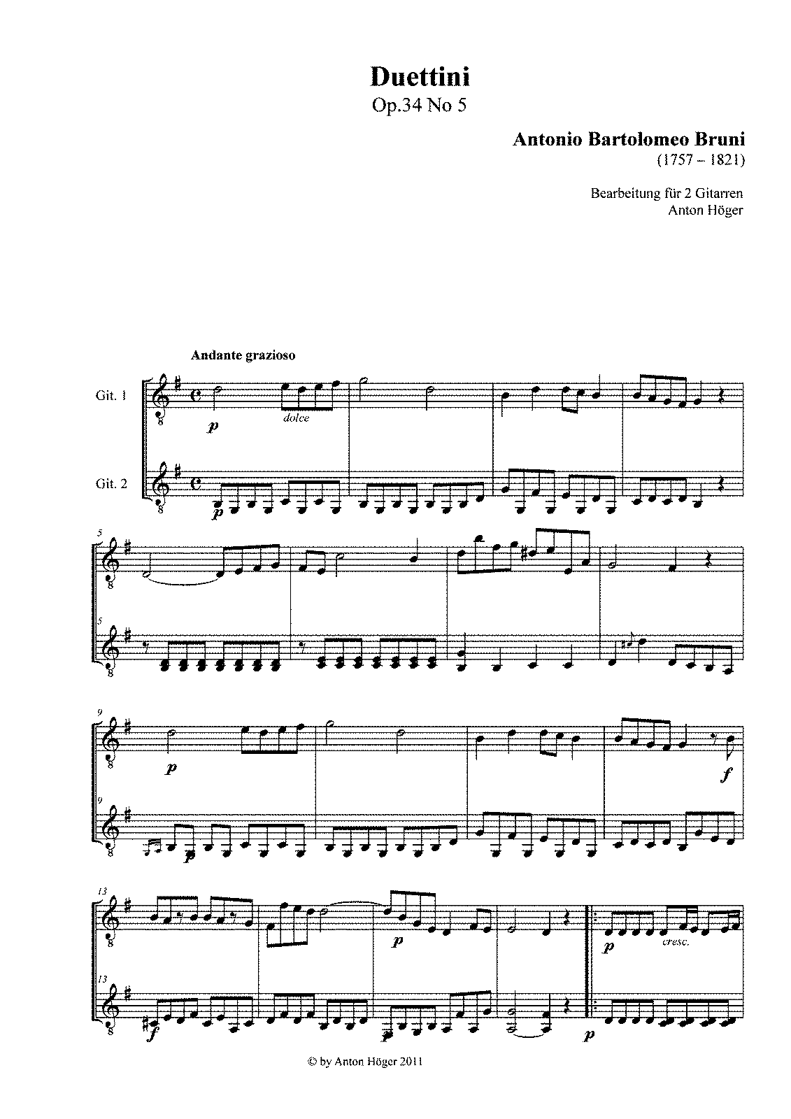 PMLP122884-Bruni, A.B. - Duettini Op.34 No5.pdf