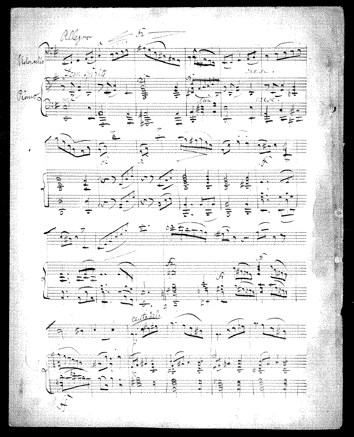 PMLP593378-FPraeger Allegro in E minor for Cello and Piano incscore.pdf
