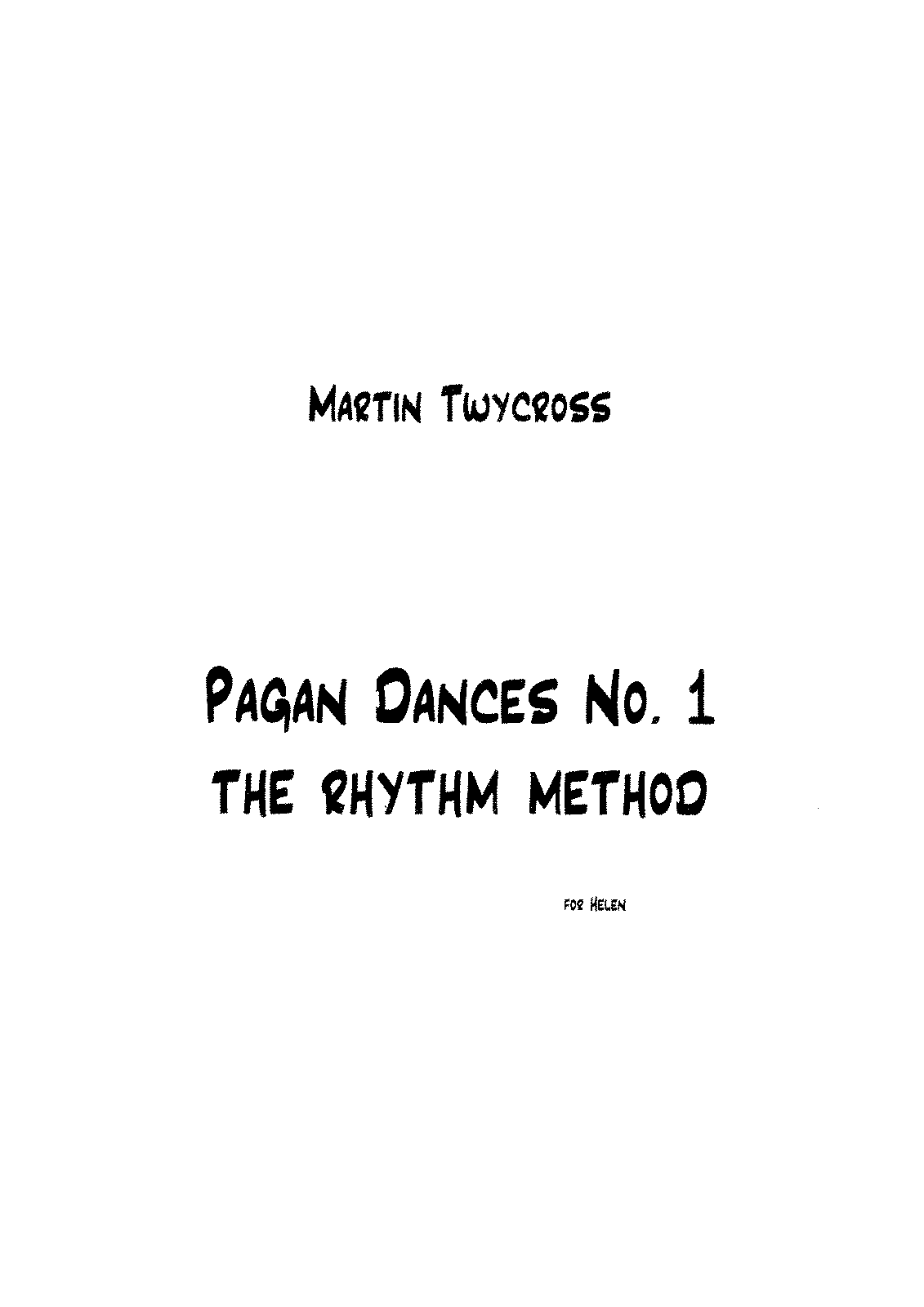 PMLP533045-Pagan Dances No. 1. The Rhythm Method.pdf