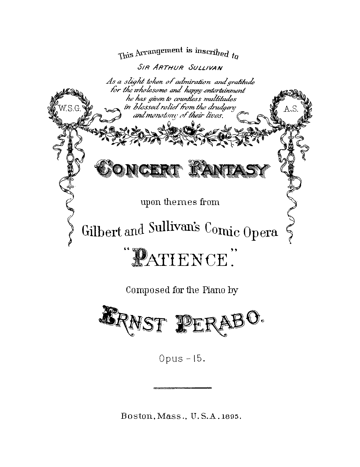 PMLP519774-EPerabe Concert Fantasy upon Themes from Patience, Op.15.pdf