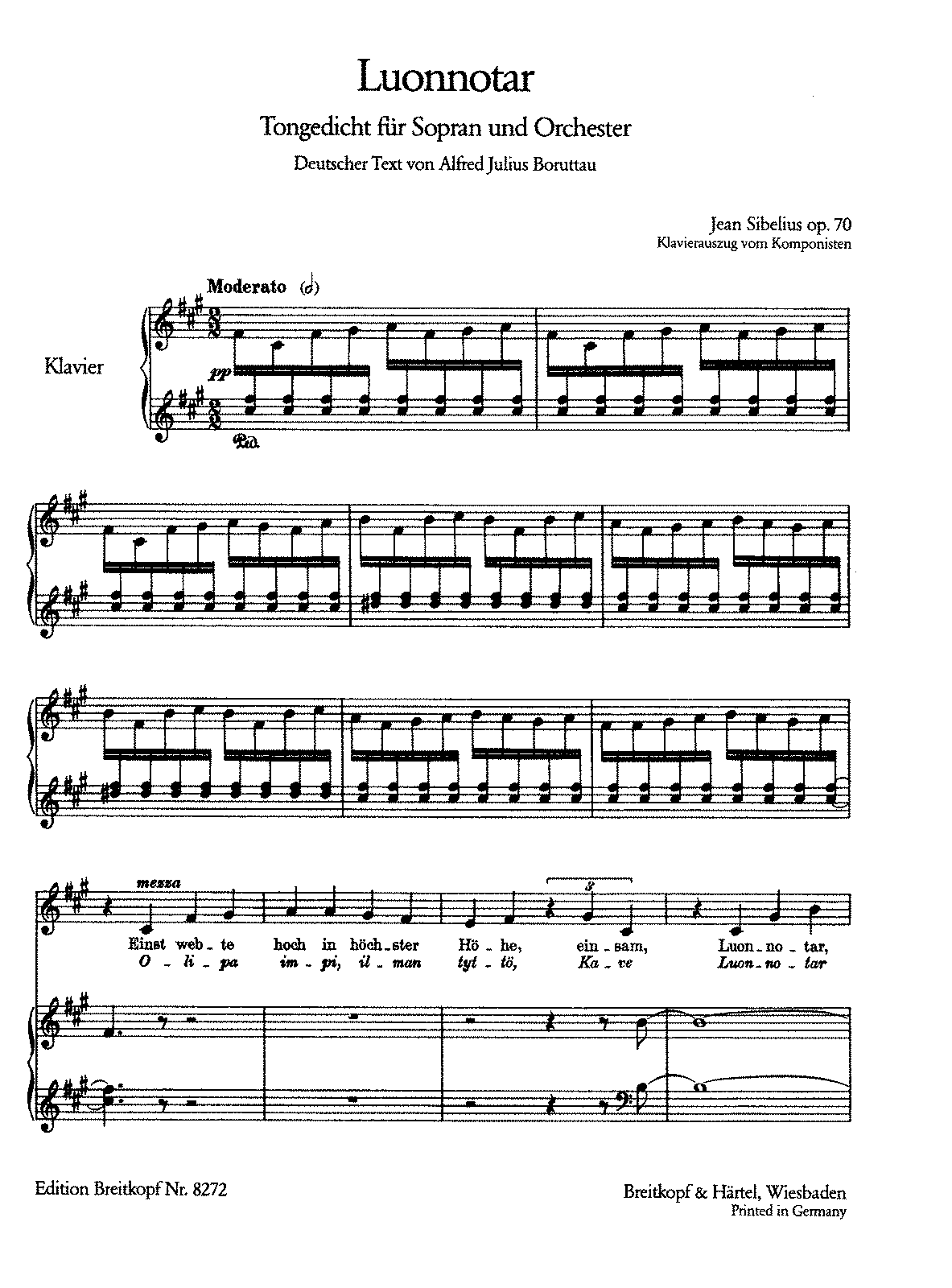 Sibelius - Luonnotar, Op.70 (voice and piano).pdf