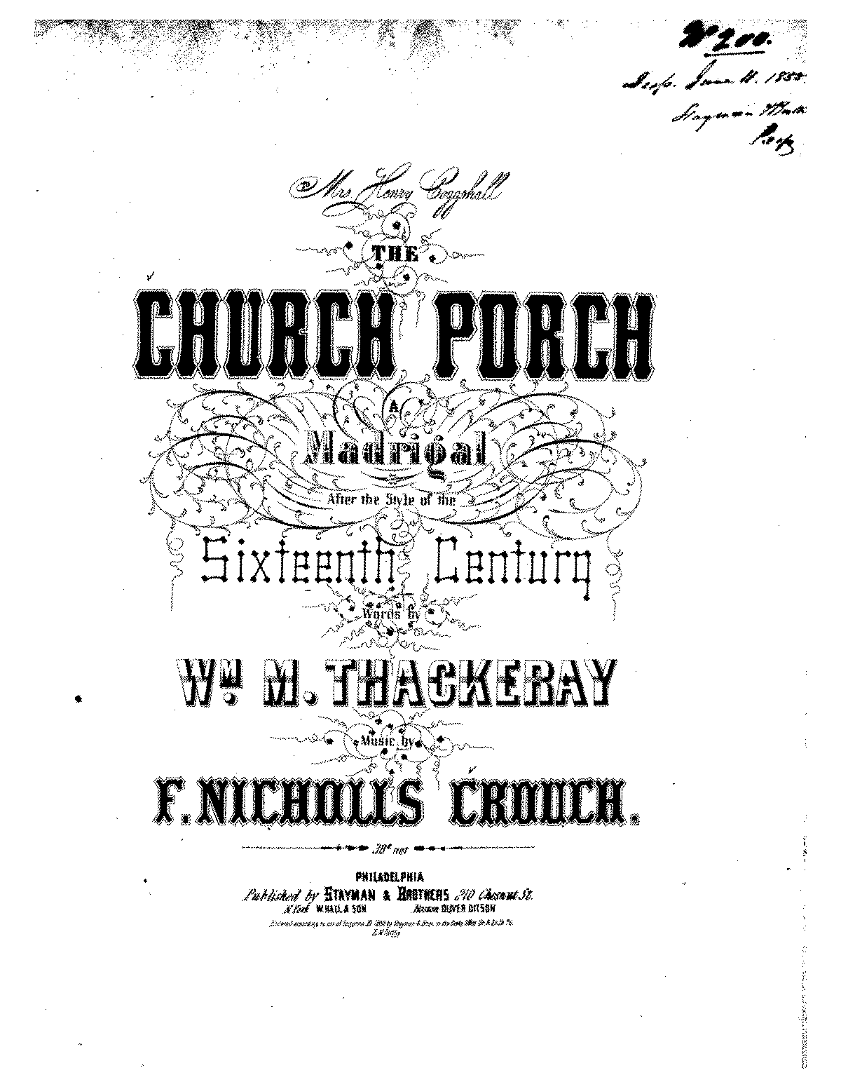PMLP214715-Crouch ChurchPorch1855.pdf