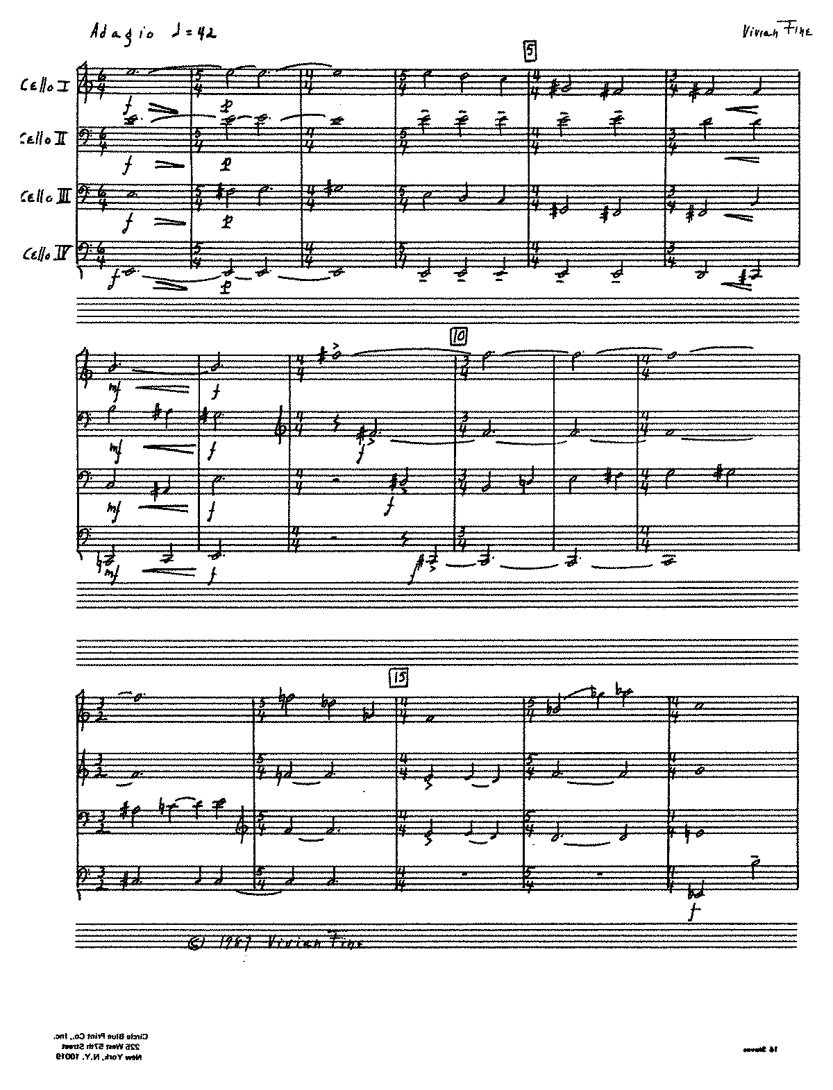 PMLP340528-In Memoriam-Score and Parts.pdf