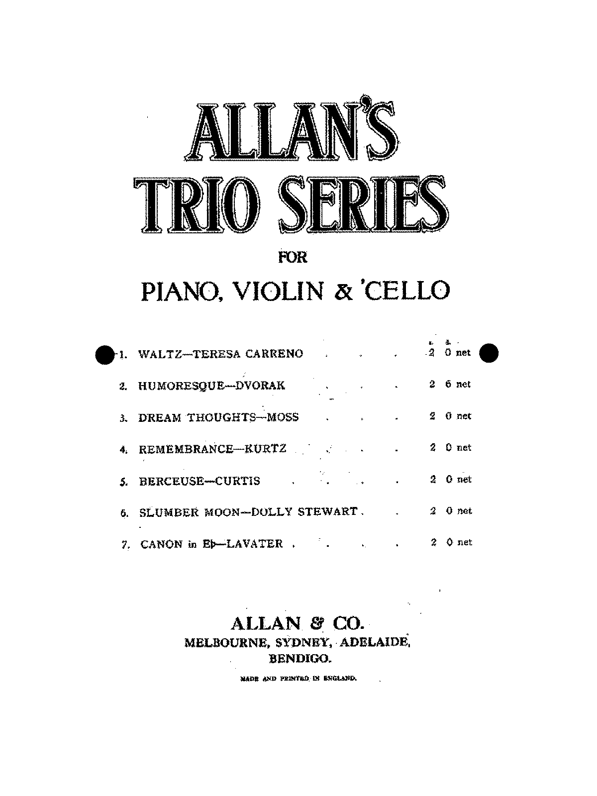 PMLP53597-Carreno - Waltz for Piano Trio Violin Cello Piano.pdf