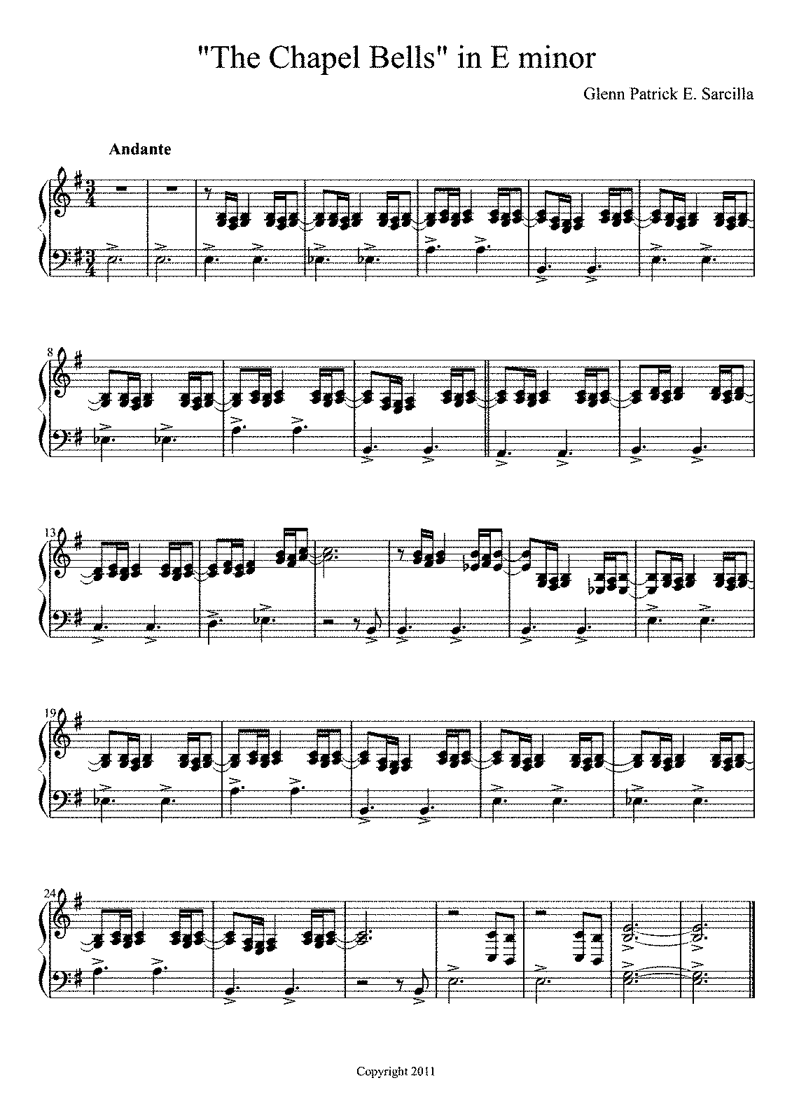 PMLP318380-The Chapel Bells in E minor.pdf