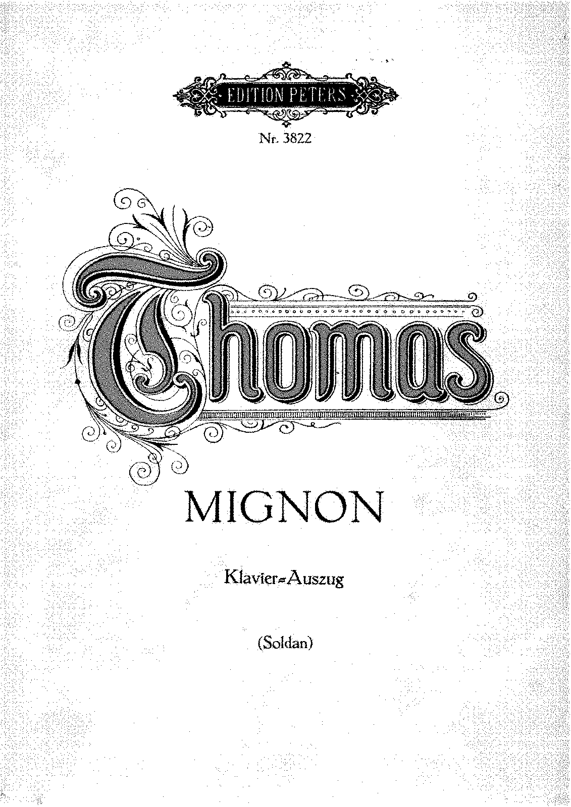 PMLP25156-Thomas Mignon Peters vs.pdf