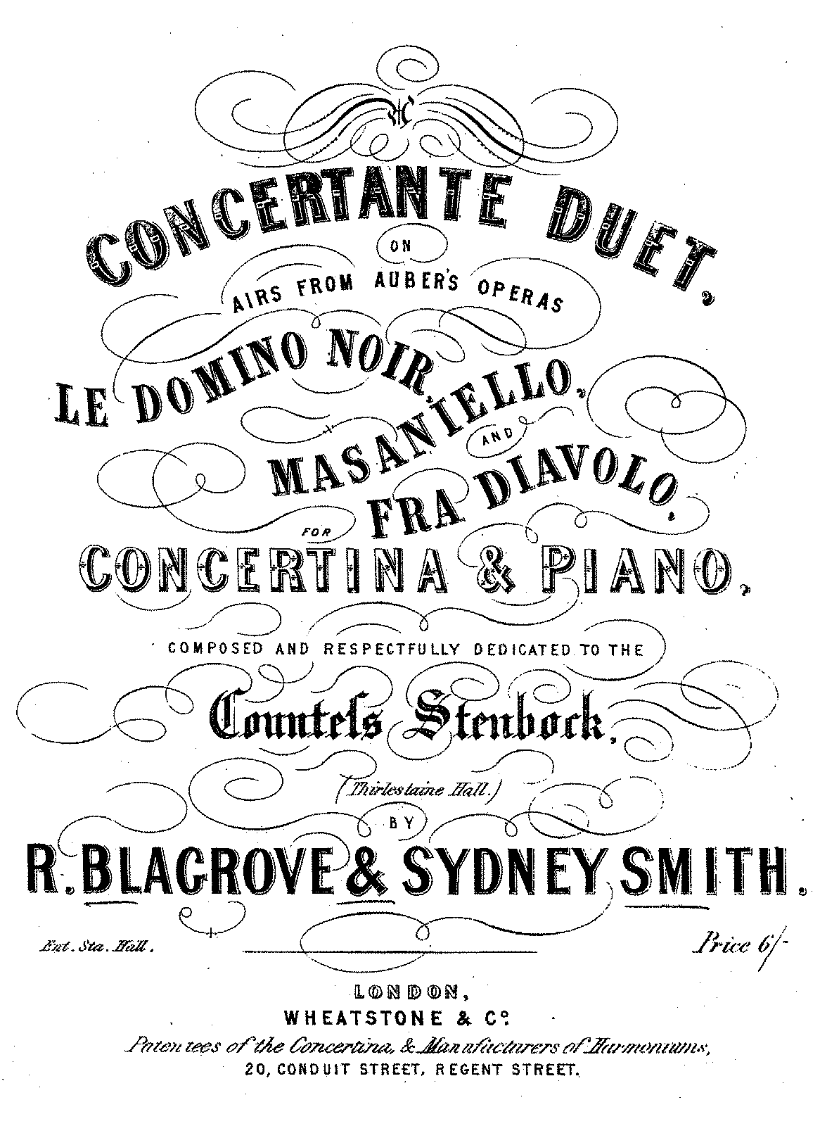 PMLP199339-smith op001 auber concertante duet.pdf