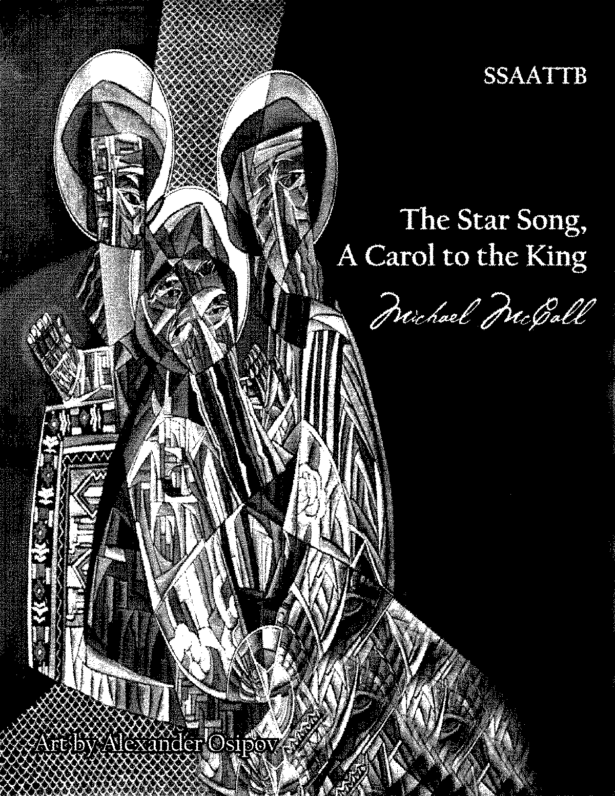 PMLP517520-The Star Song A Carol to the King.pdf