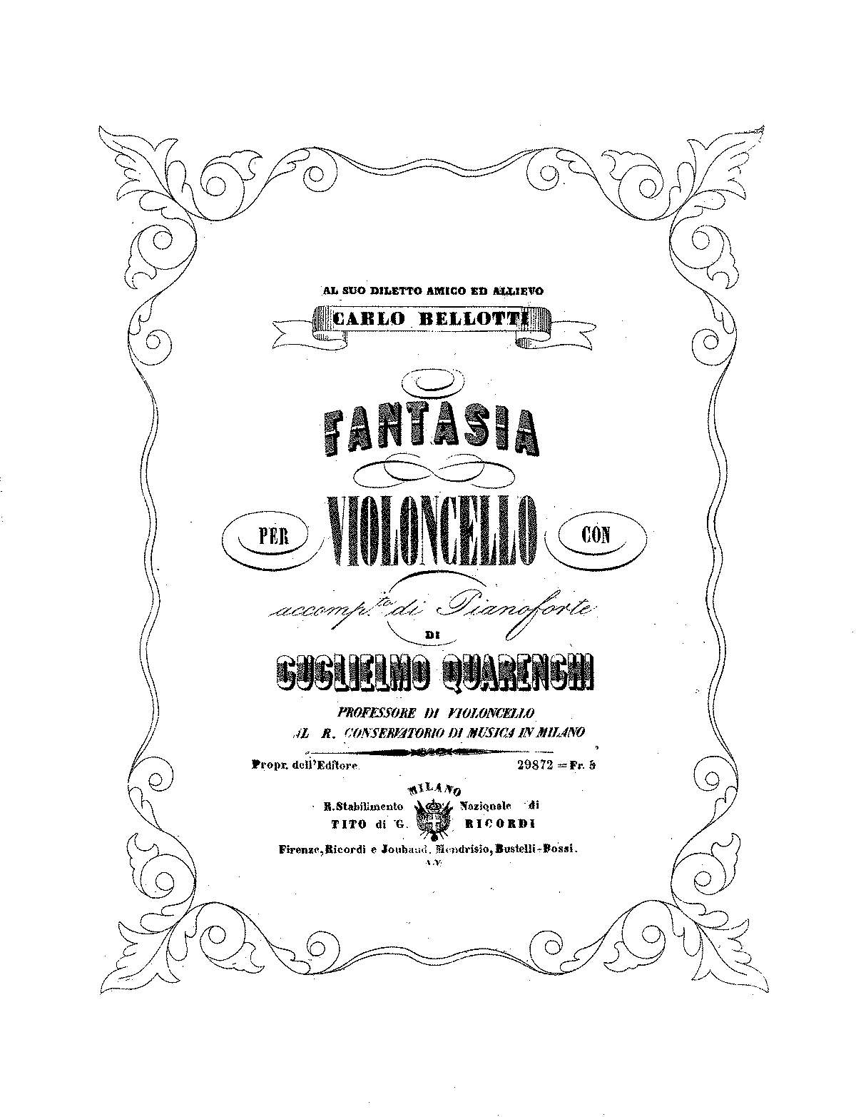 PMLP429233-Quarenghi - Fantasia for Cello and Piano PNO.pdf