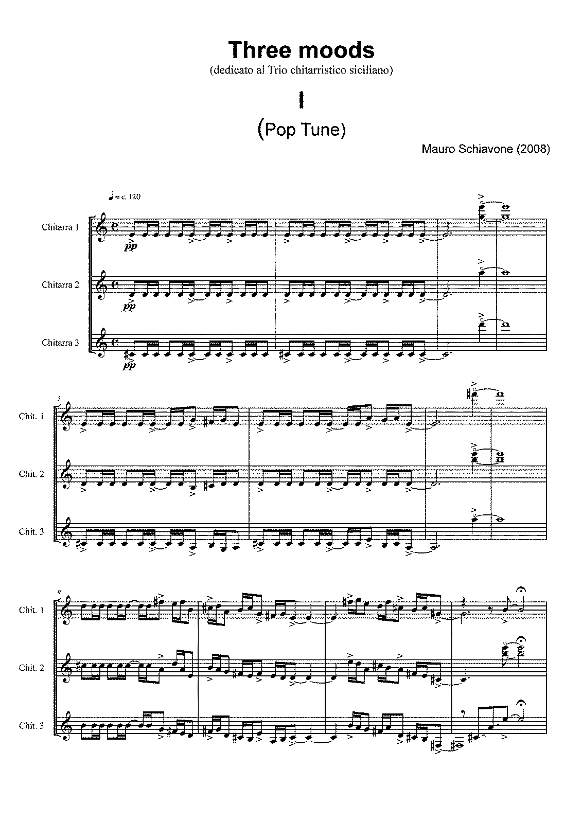 PMLP433491-I - Pop Tune.pdf