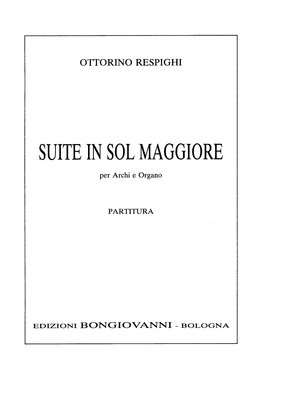PMLP657170-Respighi - Suite in G major for Strings and Organ.pdf