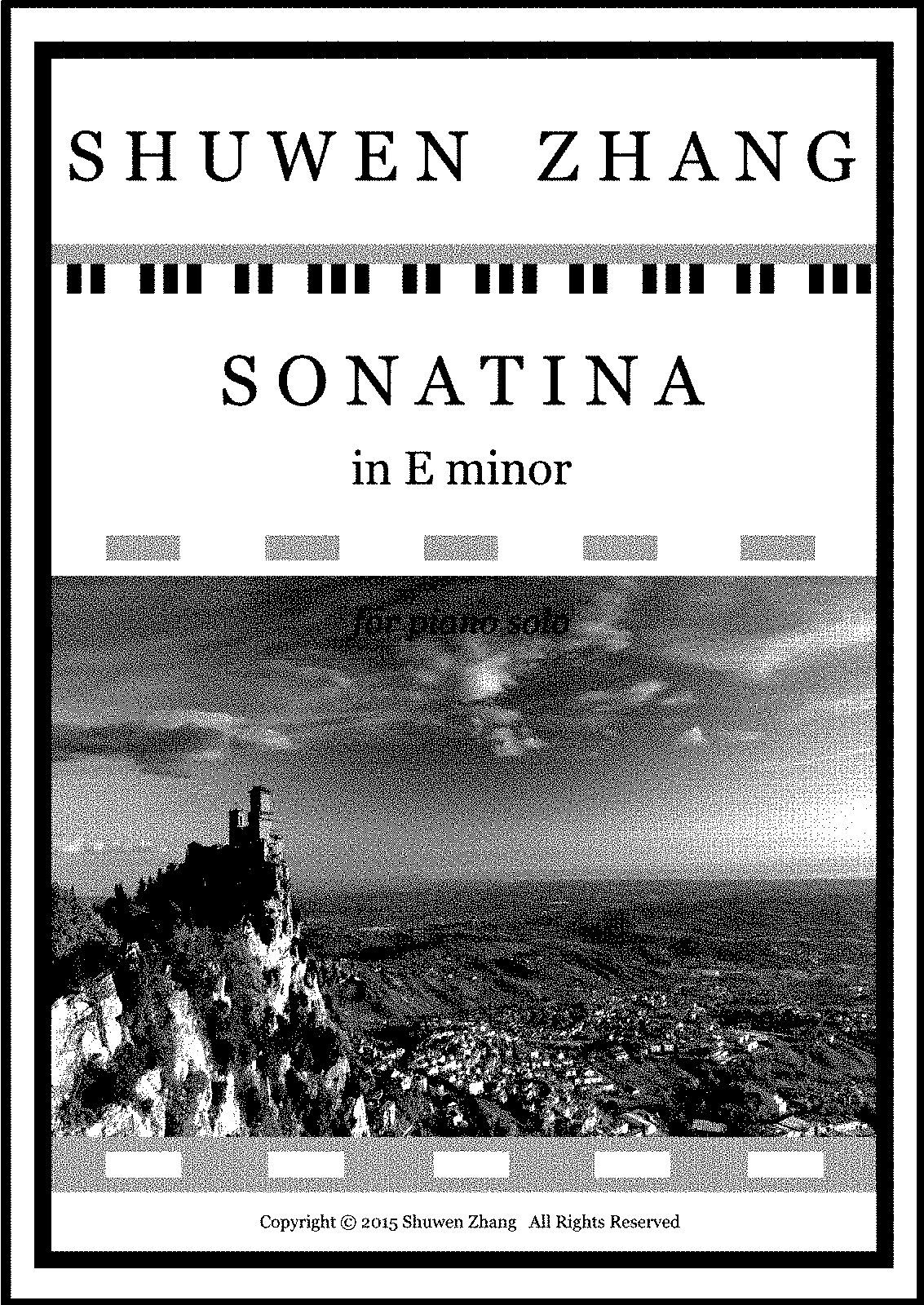 PMLP609942-New Sonata No.1 in E minor.pdf