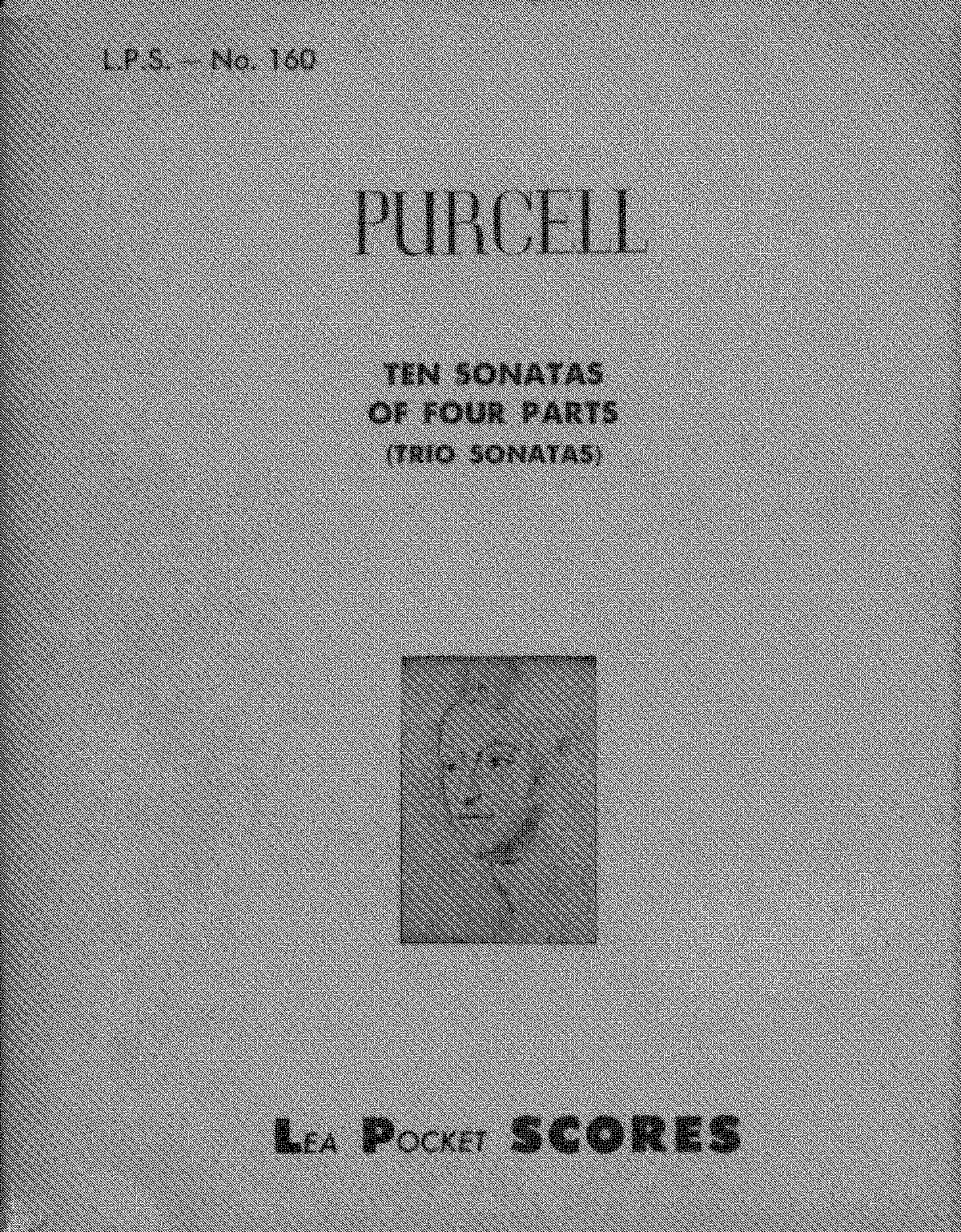 PMLP85784-13730775-Ten-Sonatas-of-four-parts-Henry-Purcell.pdf