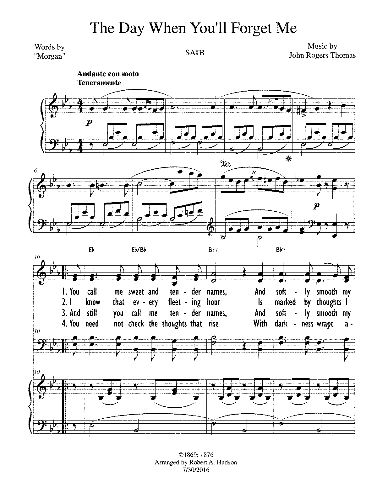 PMLP700514-Day When You'll Forget Me The SATB.pdf