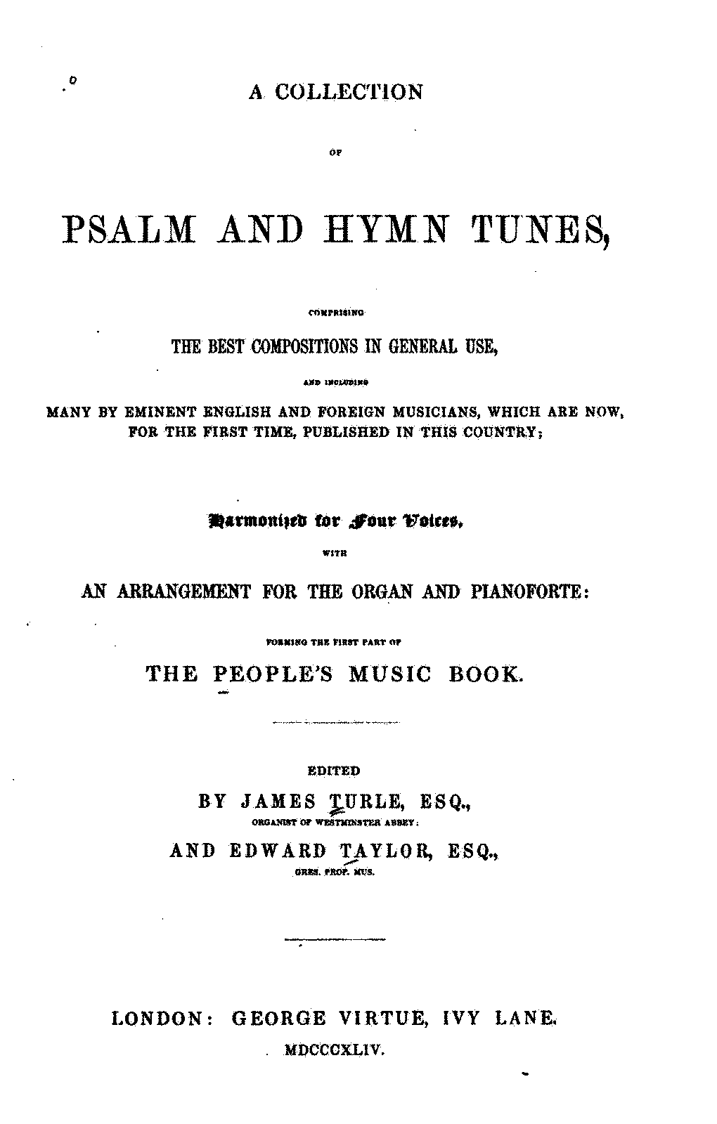 PMLP503901-peoples music book I inc acollectionpsal00turlgoog.pdf