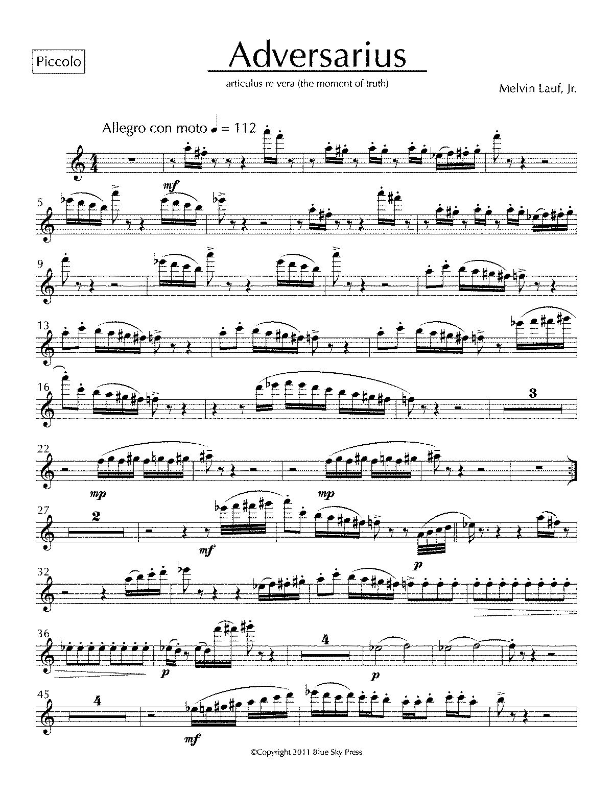 PMLP482956-01-Adversarius - Piccolo.pdf