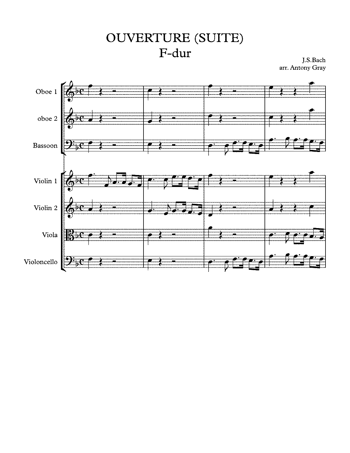 PMLP171870-Bach Ouverture in F full score.pdf