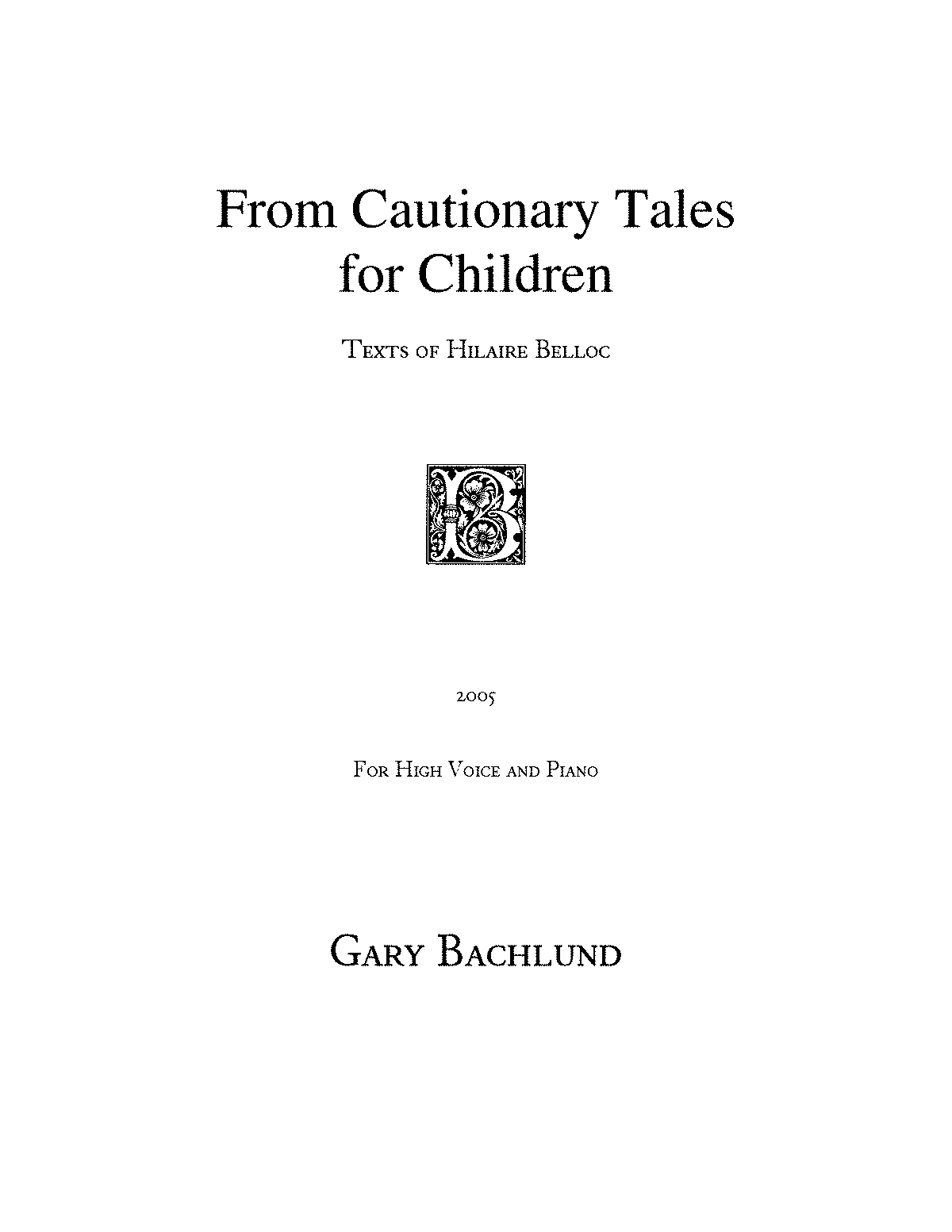 PMLP522896-From Cautionary Tales for Children.pdf