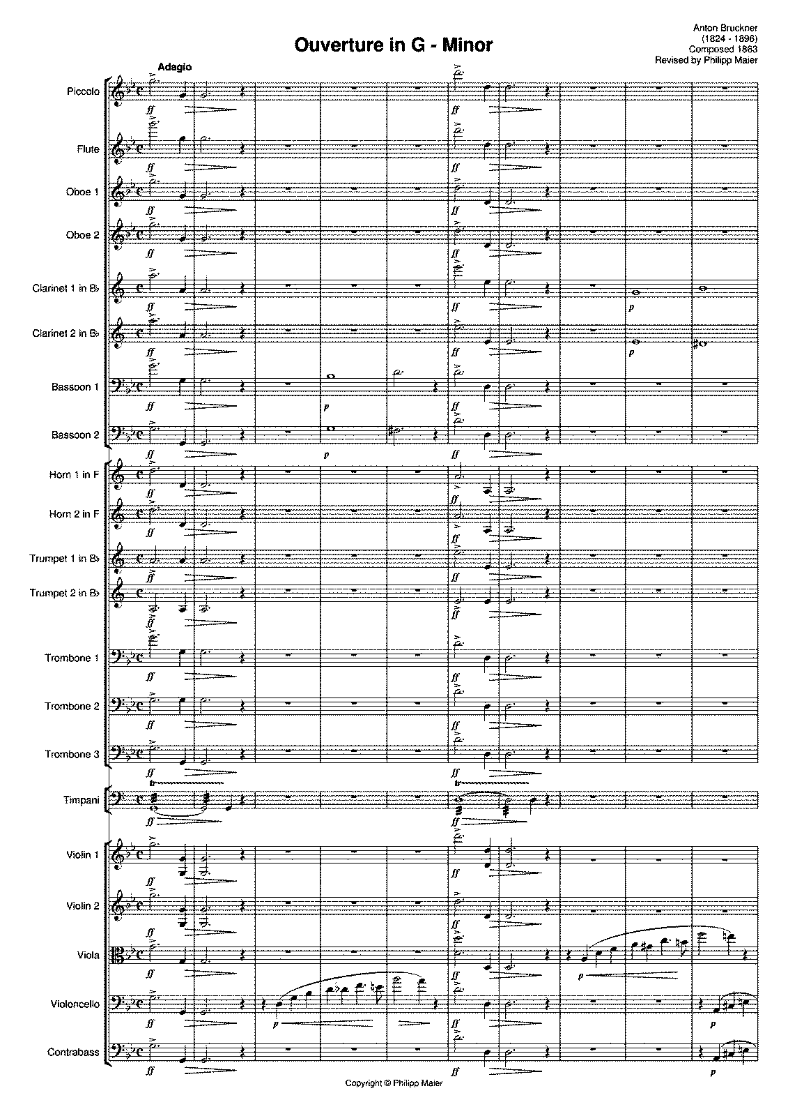 PMLP100933-Bruckner Ouverture in G - Minor FullScore.pdf