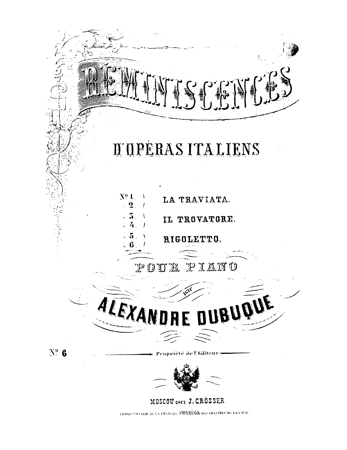 PMLP214904-Dubuque - Reminiscences d'operas italiens - Rigoletto.pdf