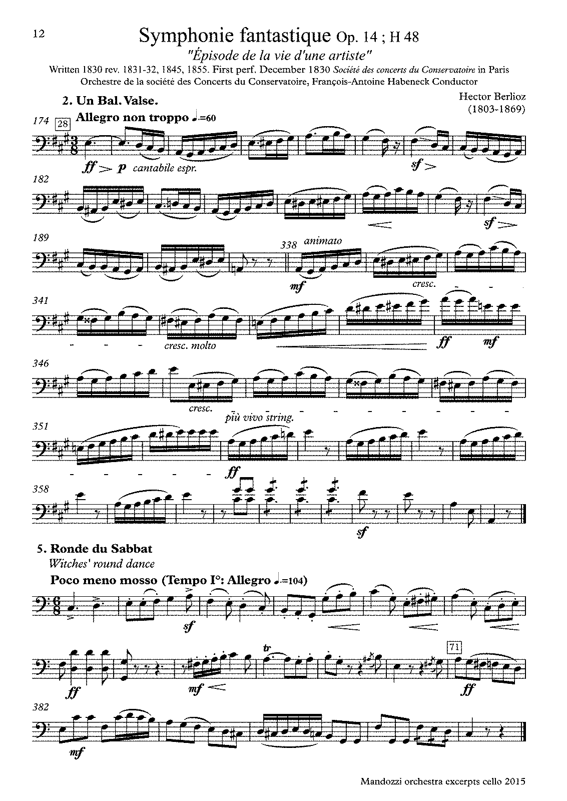 PMLP03653-Berlioz Symph Fantastique Cello expts Mandozzi.pdf