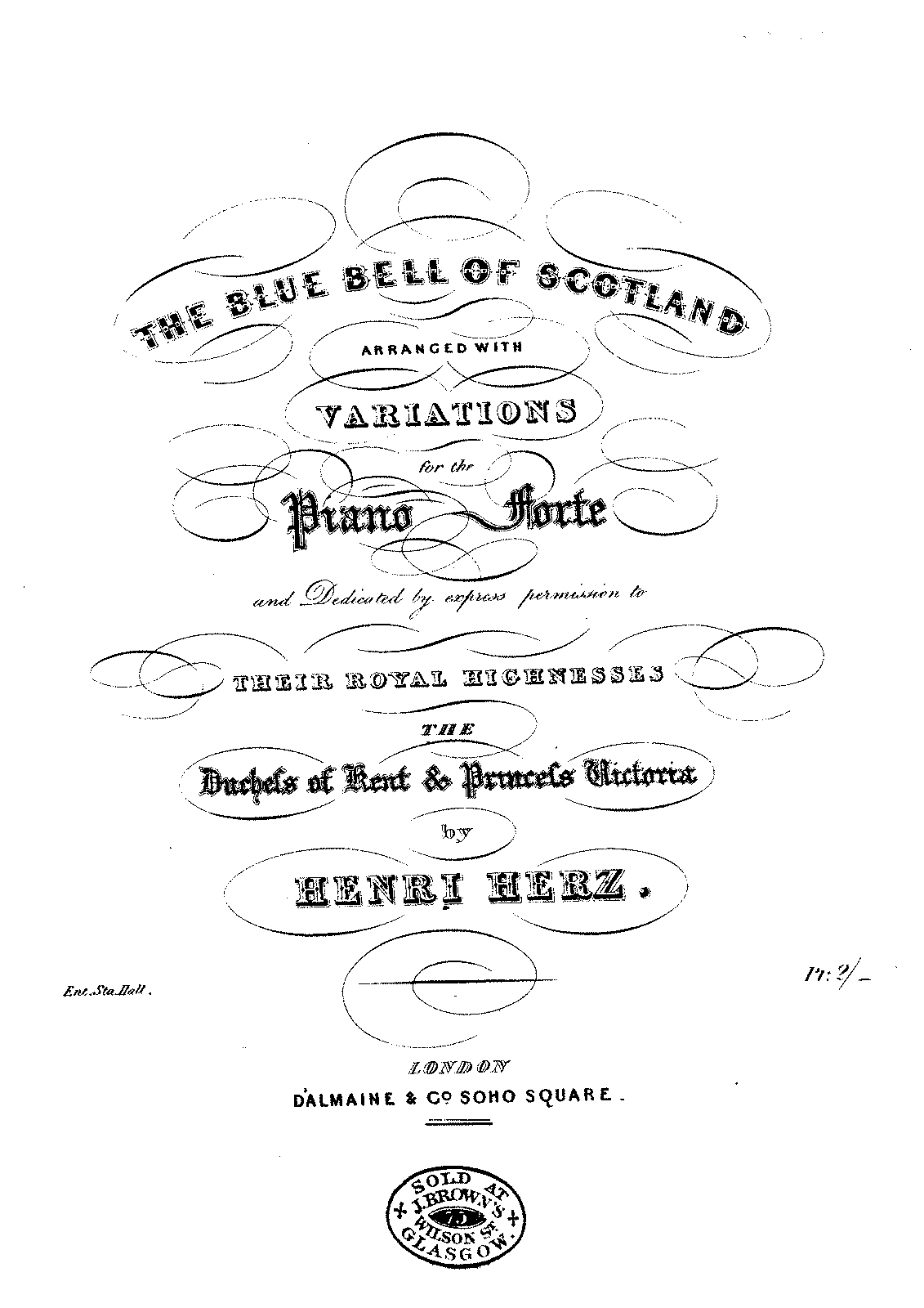 PMLP75795-Herz H - The Blue Bell of Scotland with variations, Op. 71 No. 19.pdf