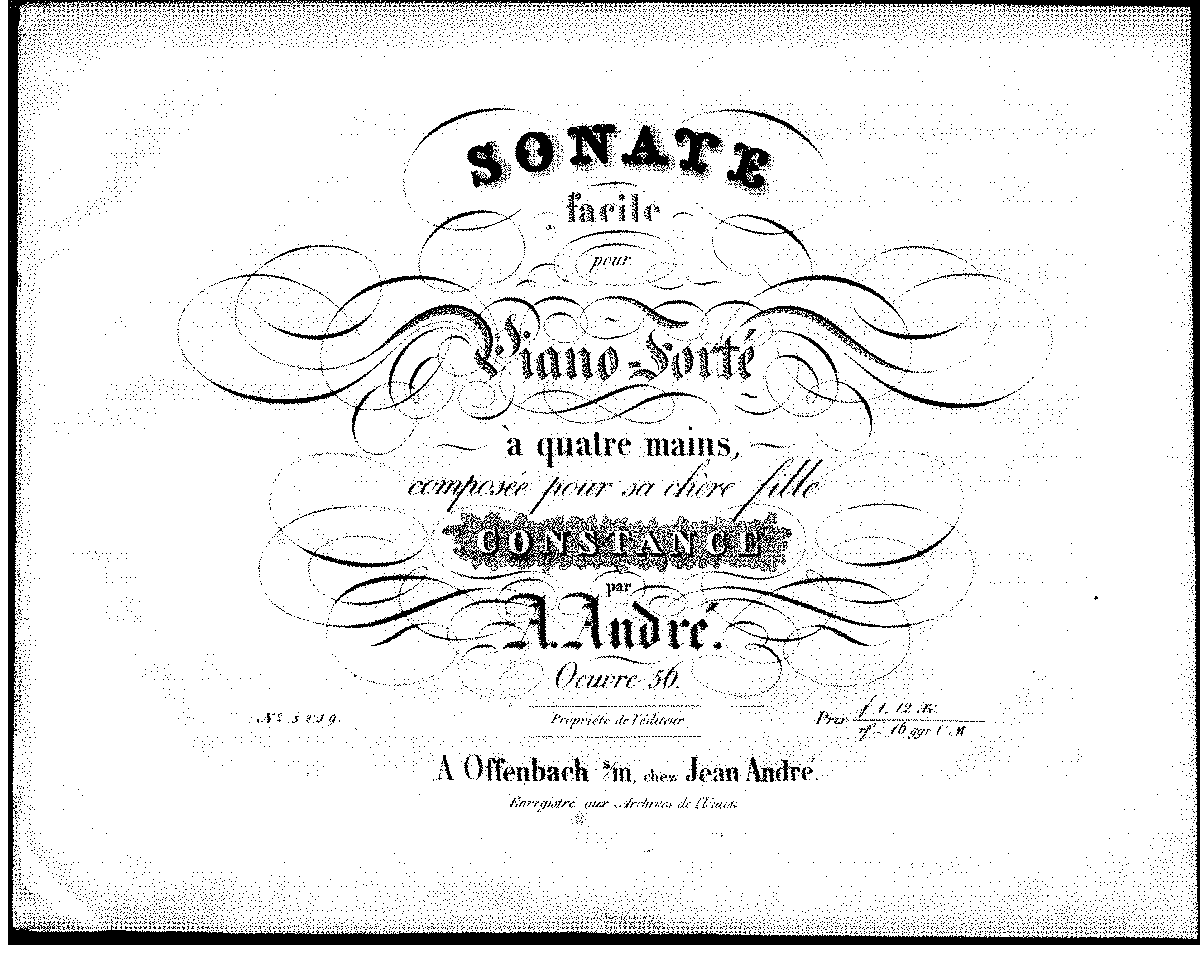 PMLP169643-Andre Johann Anton Sonate facile op56 piano4hands.pdf